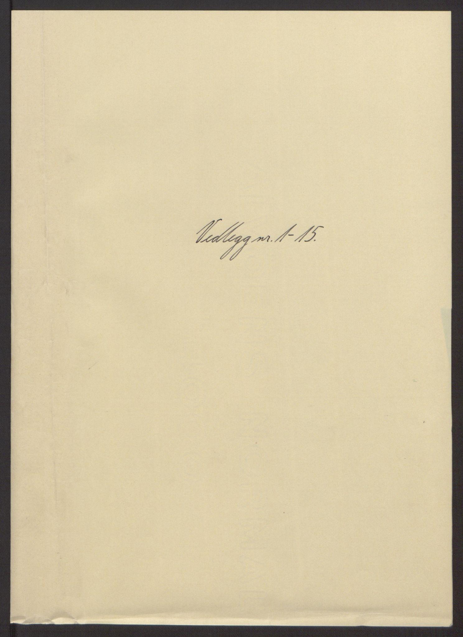RA, Rentekammeret inntil 1814, Reviderte regnskaper, Fogderegnskap, R58/L3937: Fogderegnskap Orkdal, 1691-1692, s. 405