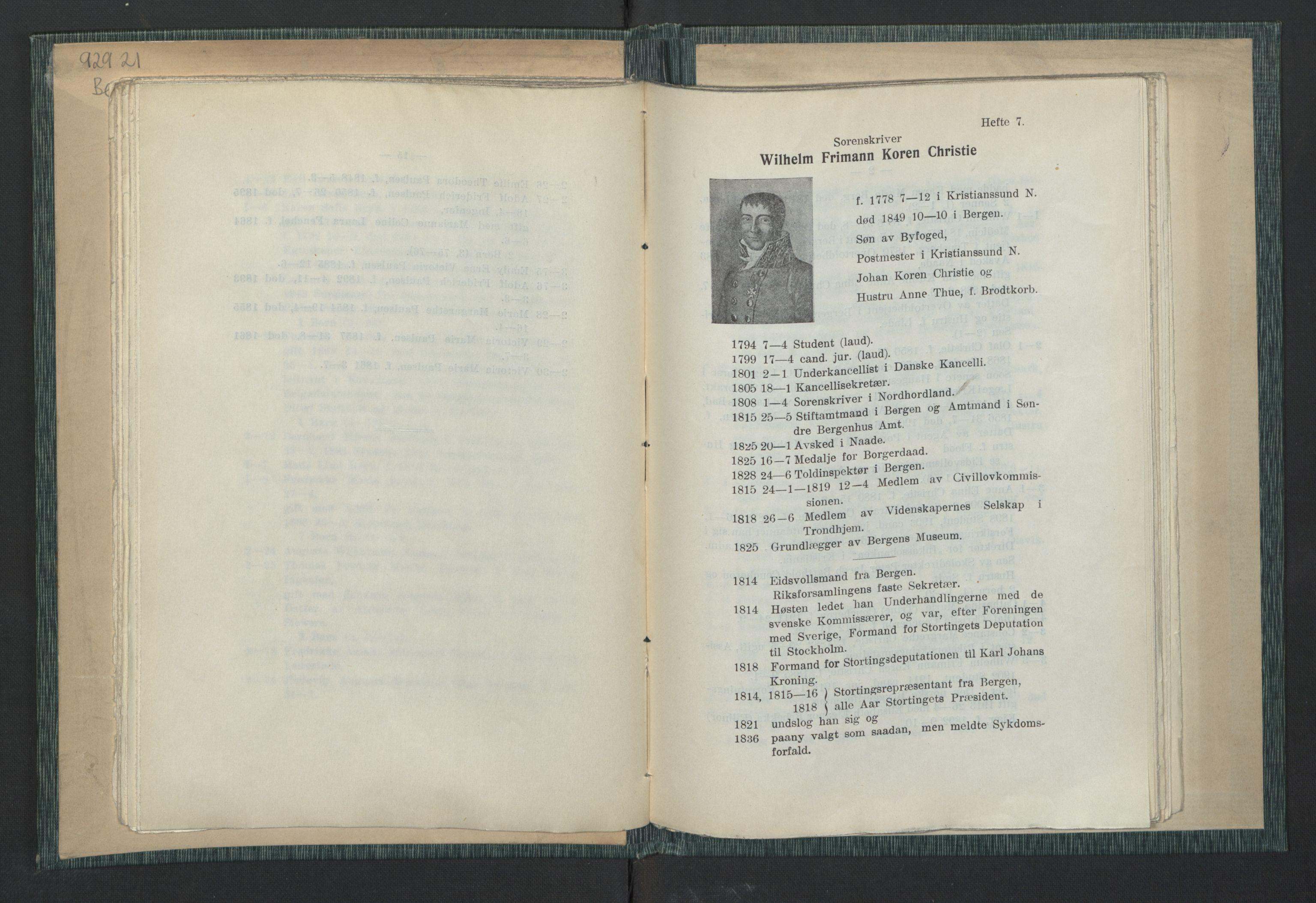 RA, Publikasjoner*, 1914, s. 33