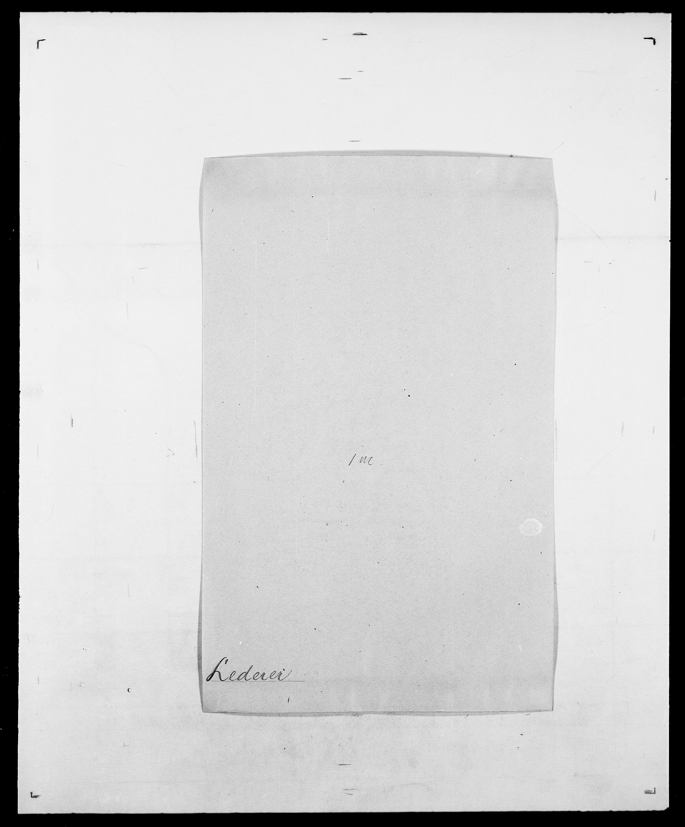 SAO, Delgobe, Charles Antoine - samling, D/Da/L0023: Lau - Lirvyn, s. 60