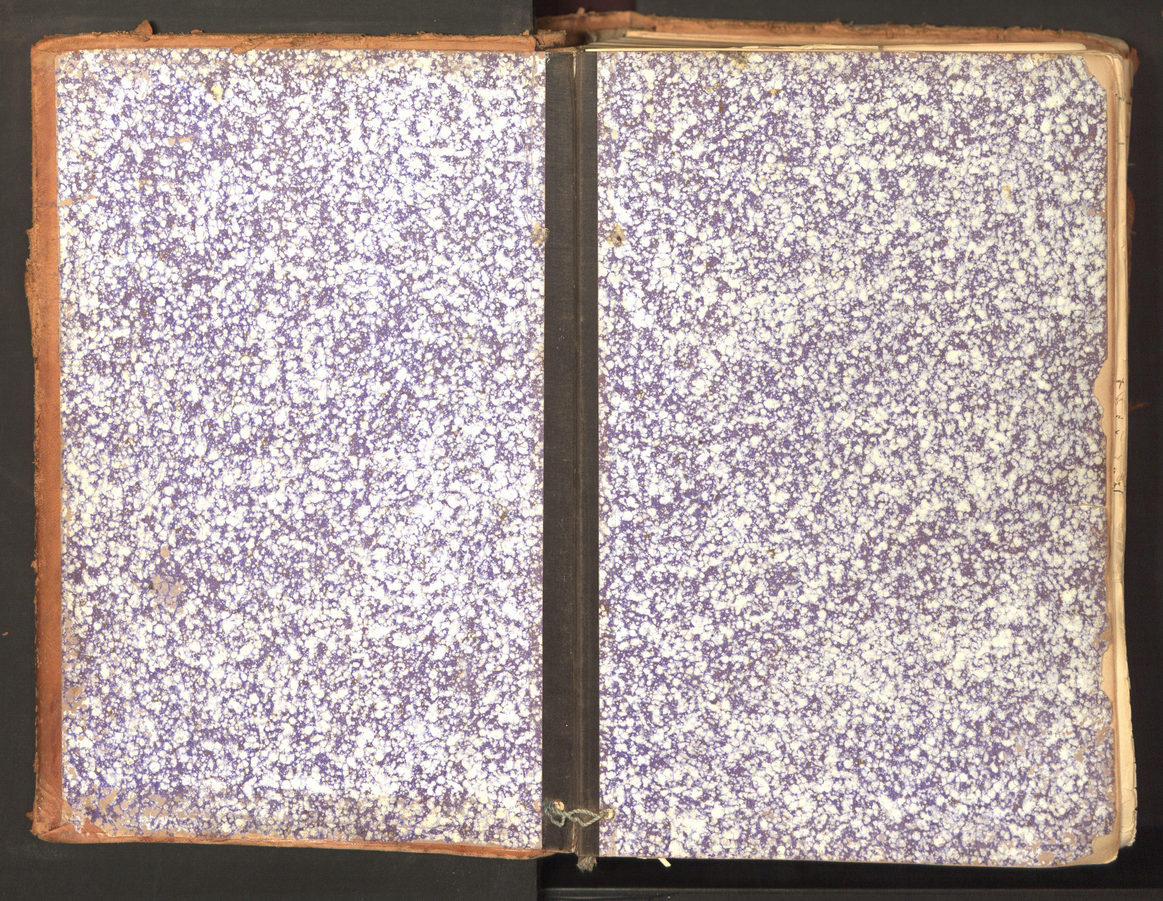SAT, Ministerialprotokoller, klokkerbøker og fødselsregistre - Nord-Trøndelag, 758/L0519: Ministerialbok nr. 758A04, 1880-1926