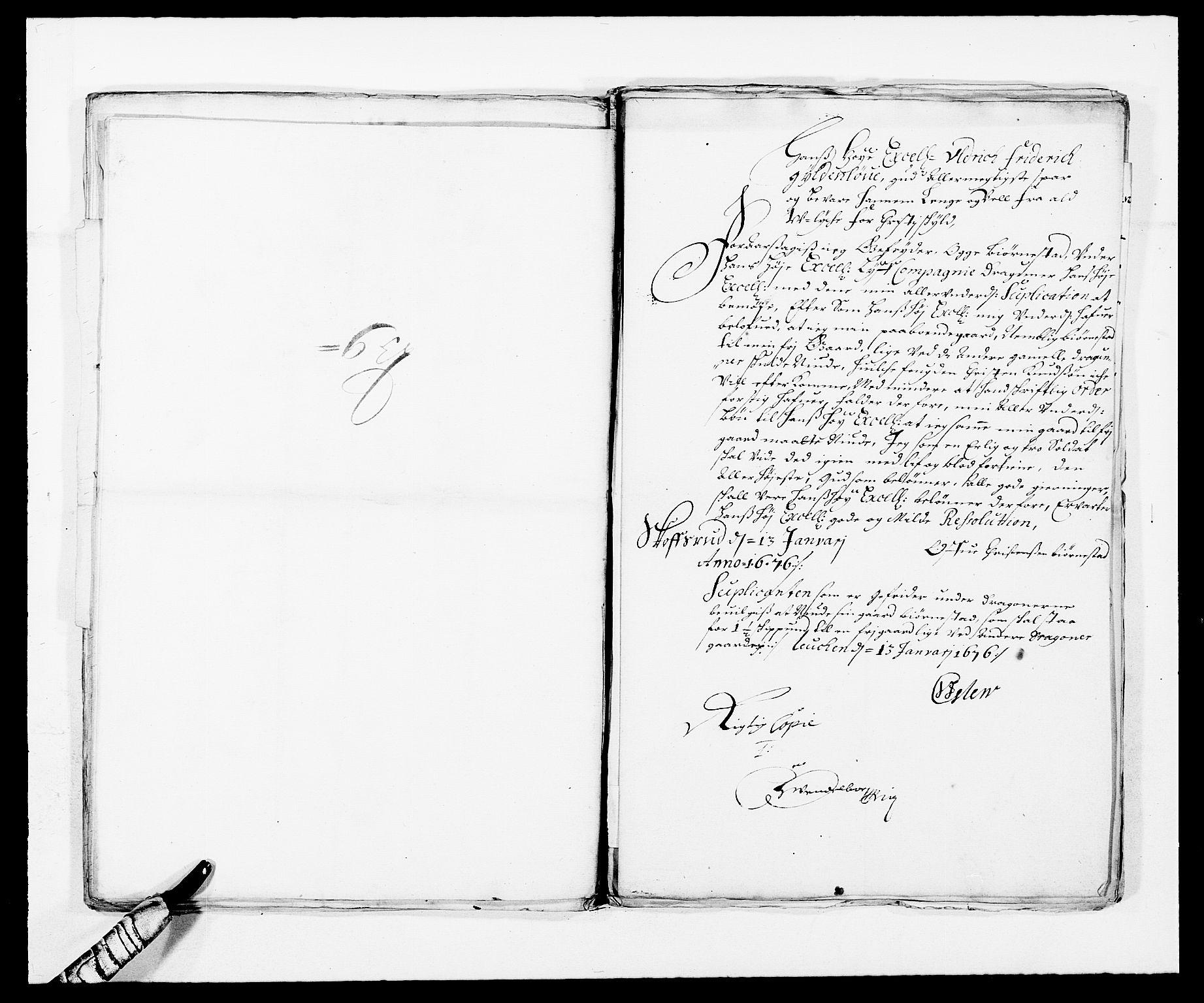 RA, Rentekammeret inntil 1814, Reviderte regnskaper, Fogderegnskap, R06/L0281: Fogderegnskap Heggen og Frøland, 1678-1686, s. 173