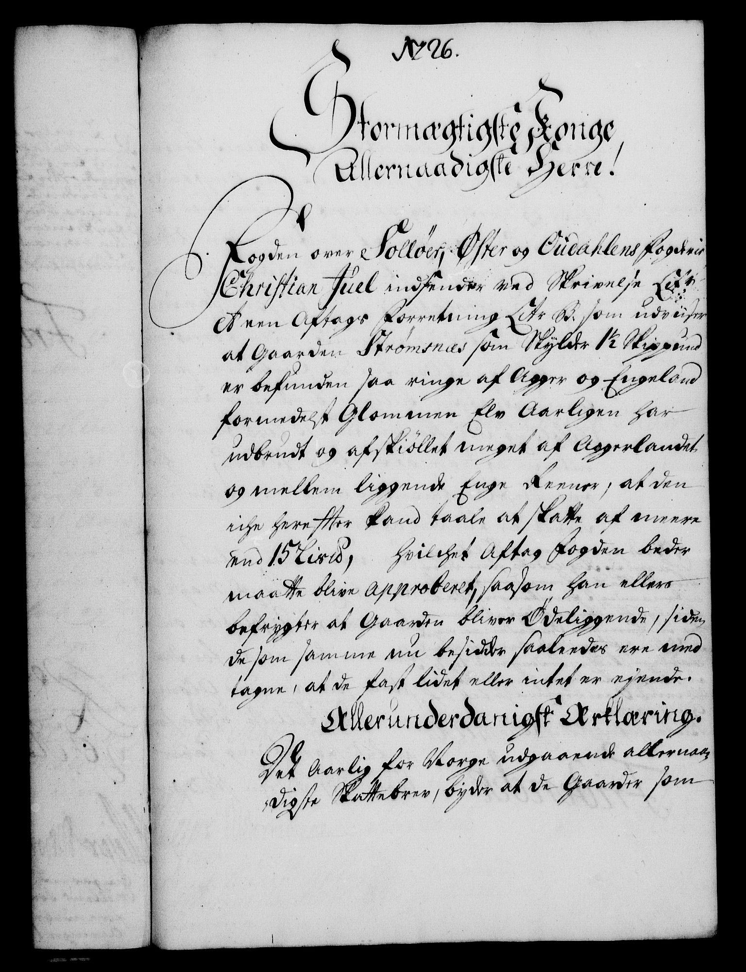 RA, Rentekammeret, Kammerkanselliet, G/Gf/Gfa/L0013: Norsk relasjons- og resolusjonsprotokoll (merket RK 52.13), 1730, s. 159