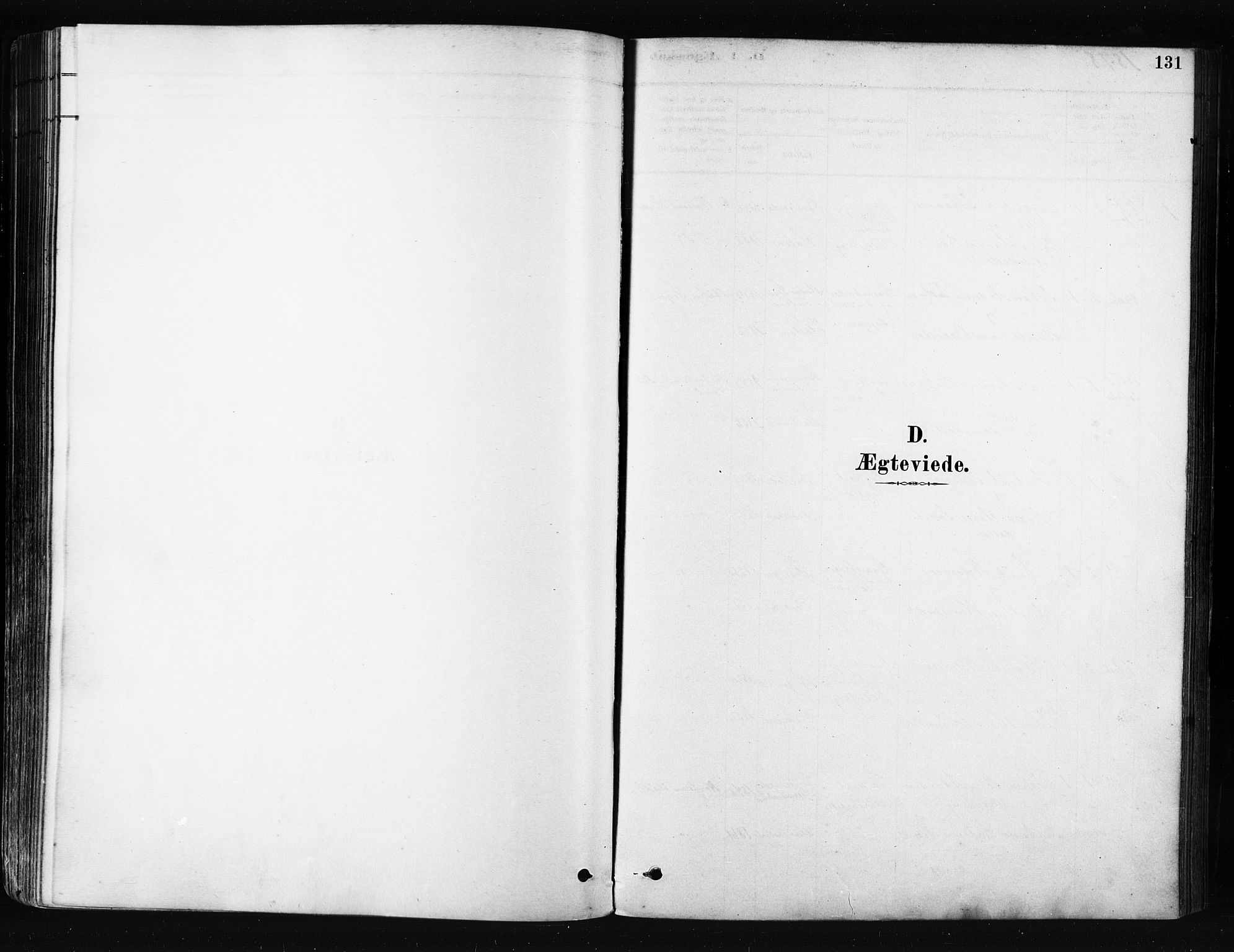 SATØ, Skjervøy sokneprestkontor, H/Ha/Haa/L0014kirke: Ministerialbok nr. 14, 1878-1894, s. 131