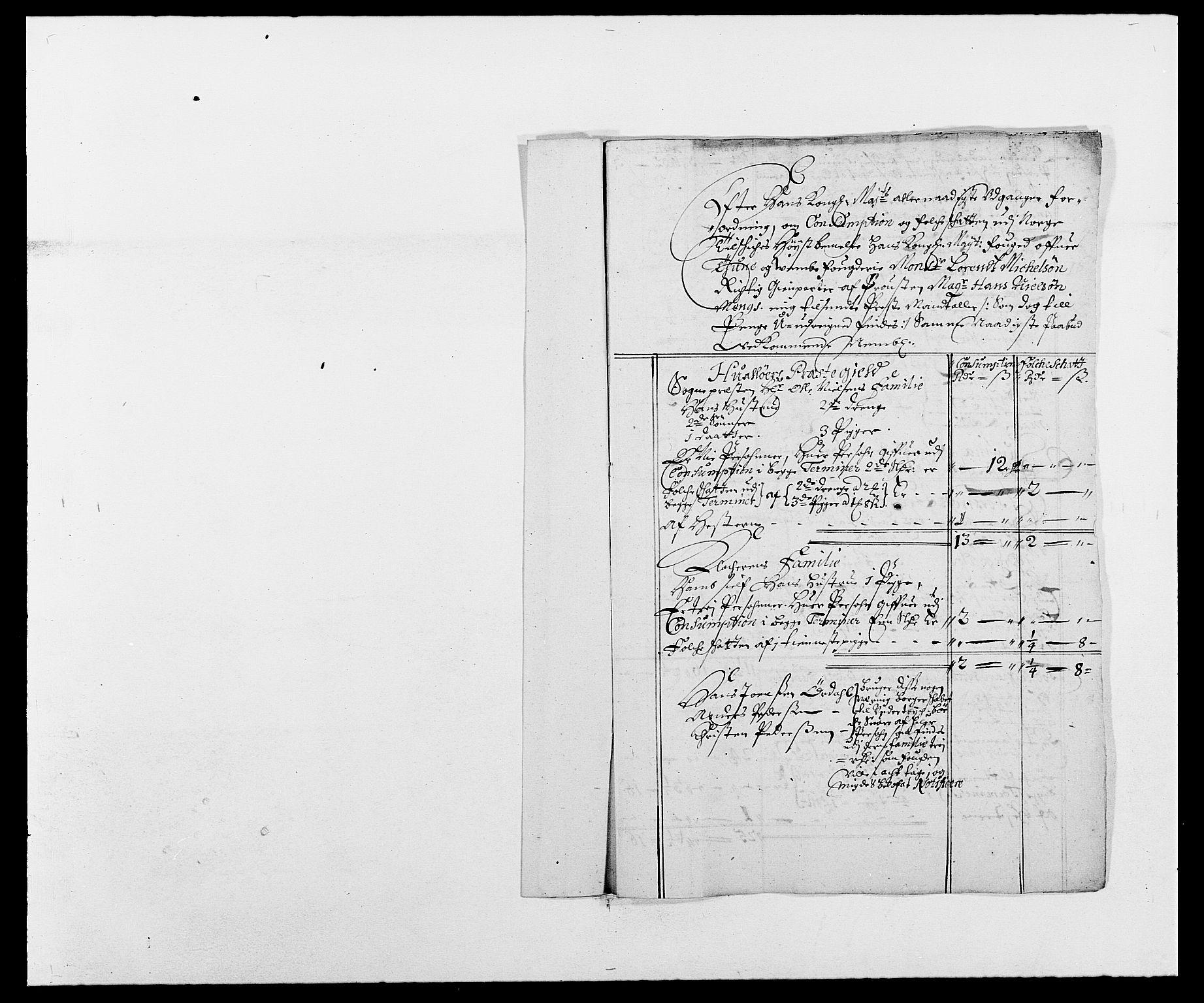 RA, Rentekammeret inntil 1814, Reviderte regnskaper, Fogderegnskap, R03/L0114: Fogderegnskap Onsøy, Tune, Veme og Åbygge fogderi, 1678-1683, s. 128