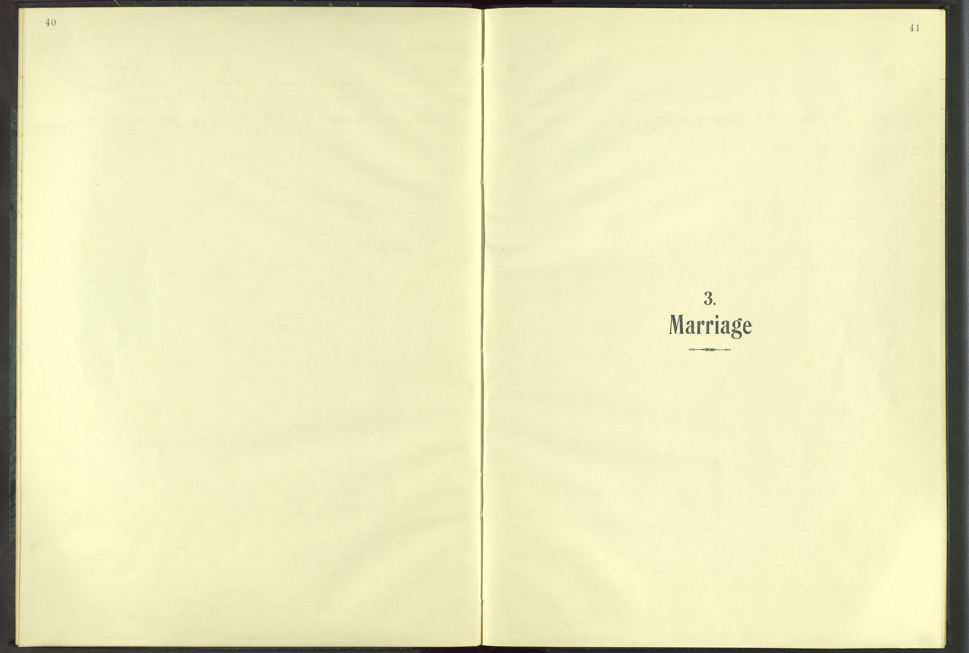 VID, Det Norske Misjonsselskap - utland - Kina (Hunan), Dm/L0009: Ministerialbok nr. 54, 1942-1948, s. 40-41