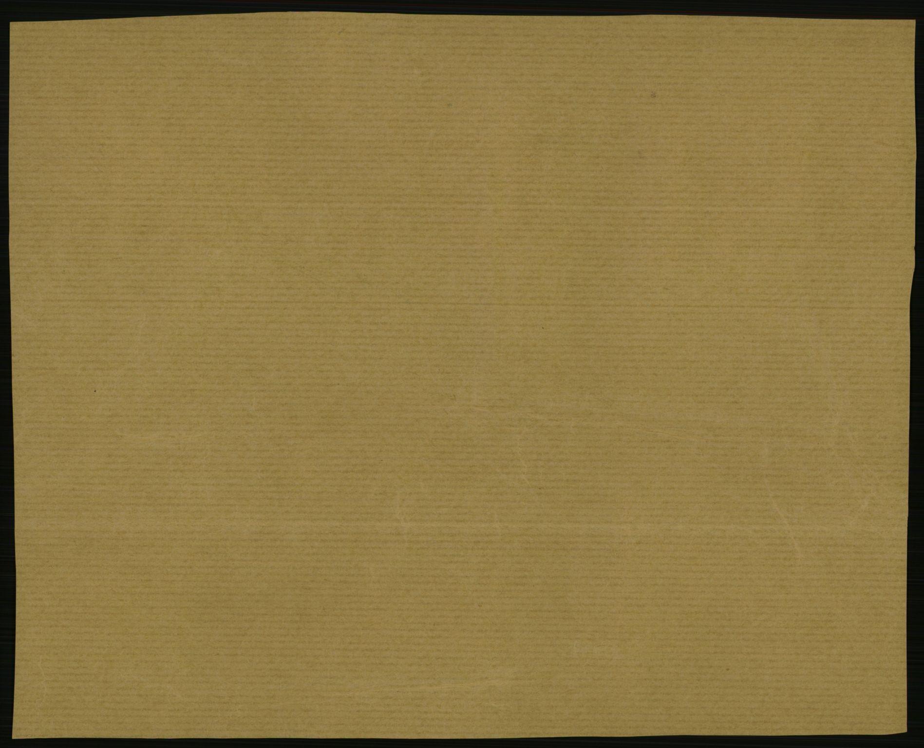 RA, Statistisk sentralbyrå, Sosiodemografiske emner, Befolkning, D/Df/Dfa/Dfaa/L0016: Romsdal amt: Fødte, gifte, døde., 1903, s. 2