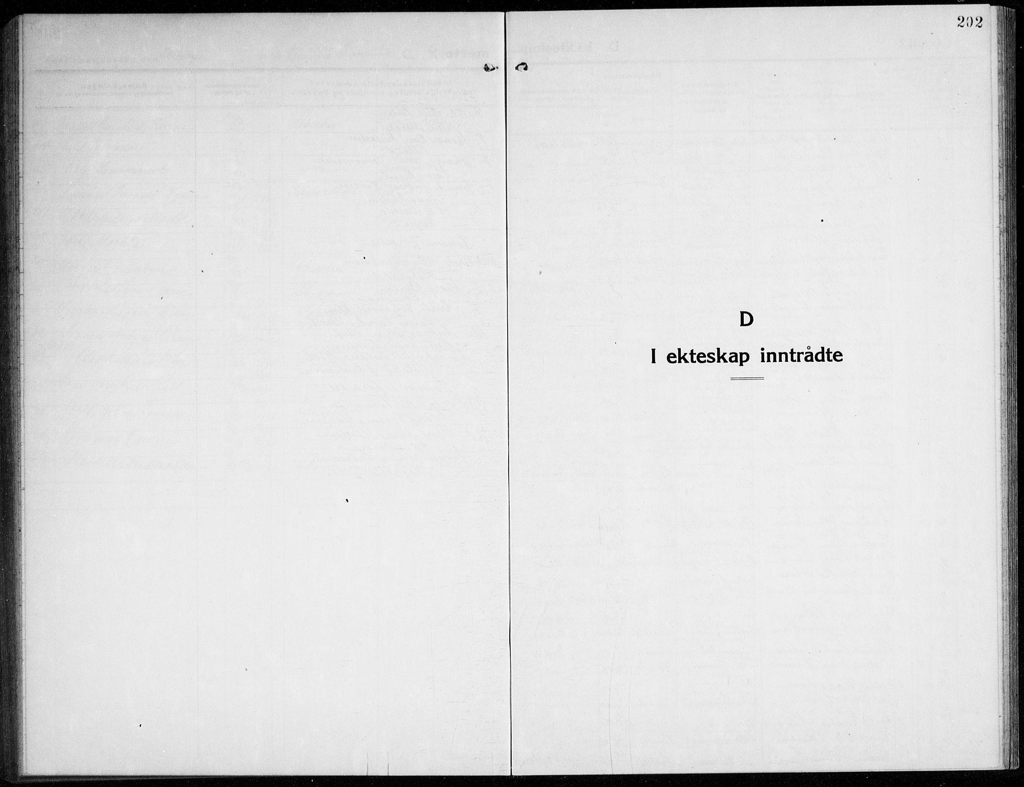 SATØ, Lenvik sokneprestembete, H/Ha: Klokkerbok nr. 10, 1927-1945, s. 202