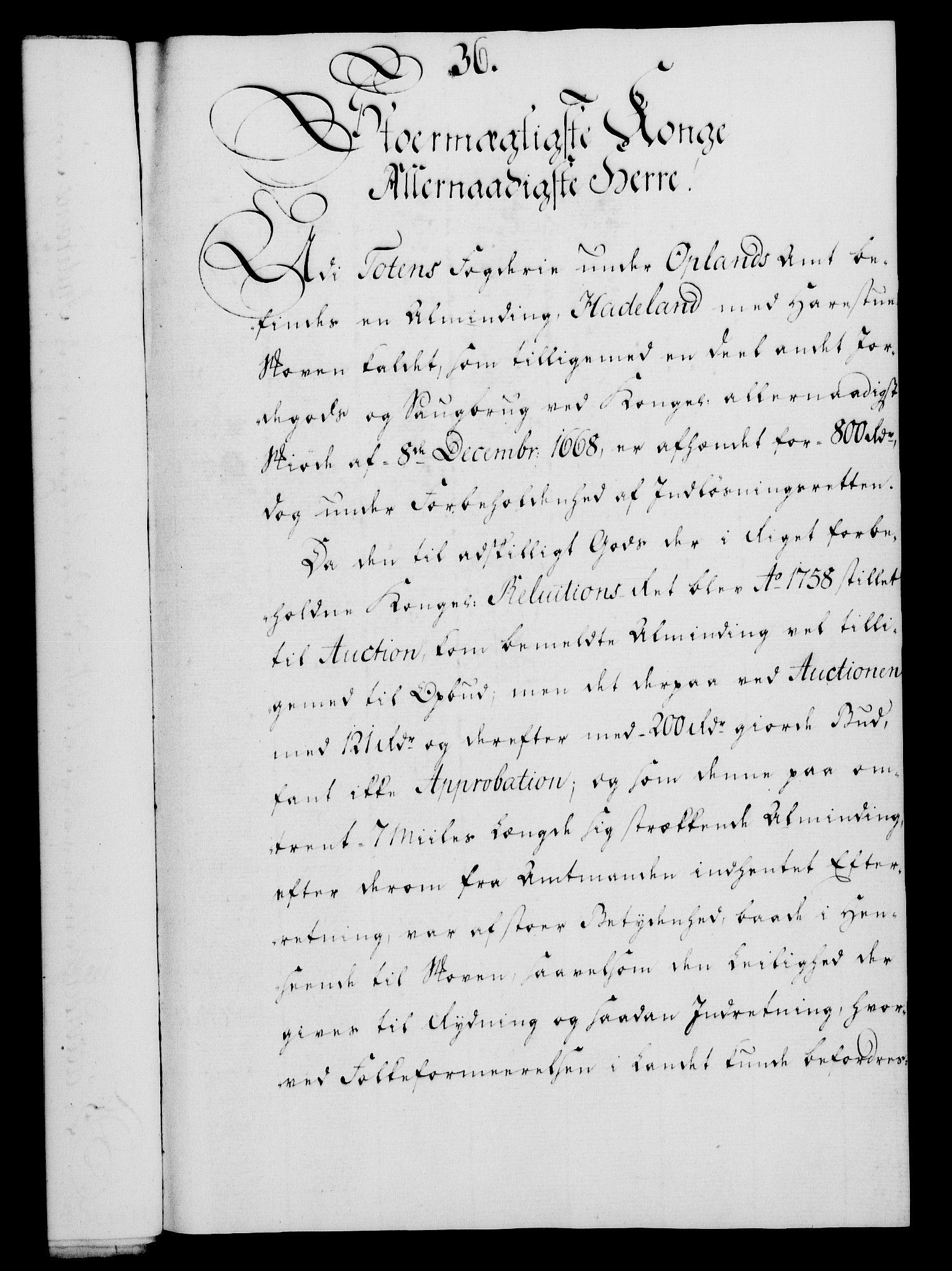 RA, Rentekammeret, Kammerkanselliet, G/Gf/Gfa/L0051: Norsk relasjons- og resolusjonsprotokoll (merket RK 52.51), 1769, s. 180