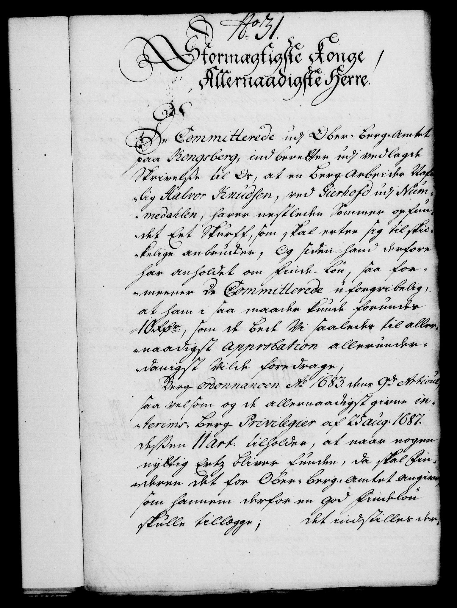 RA, Rentekammeret, Kammerkanselliet, G/Gf/Gfa/L0019: Norsk relasjons- og resolusjonsprotokoll (merket RK 52.19), 1736, s. 209