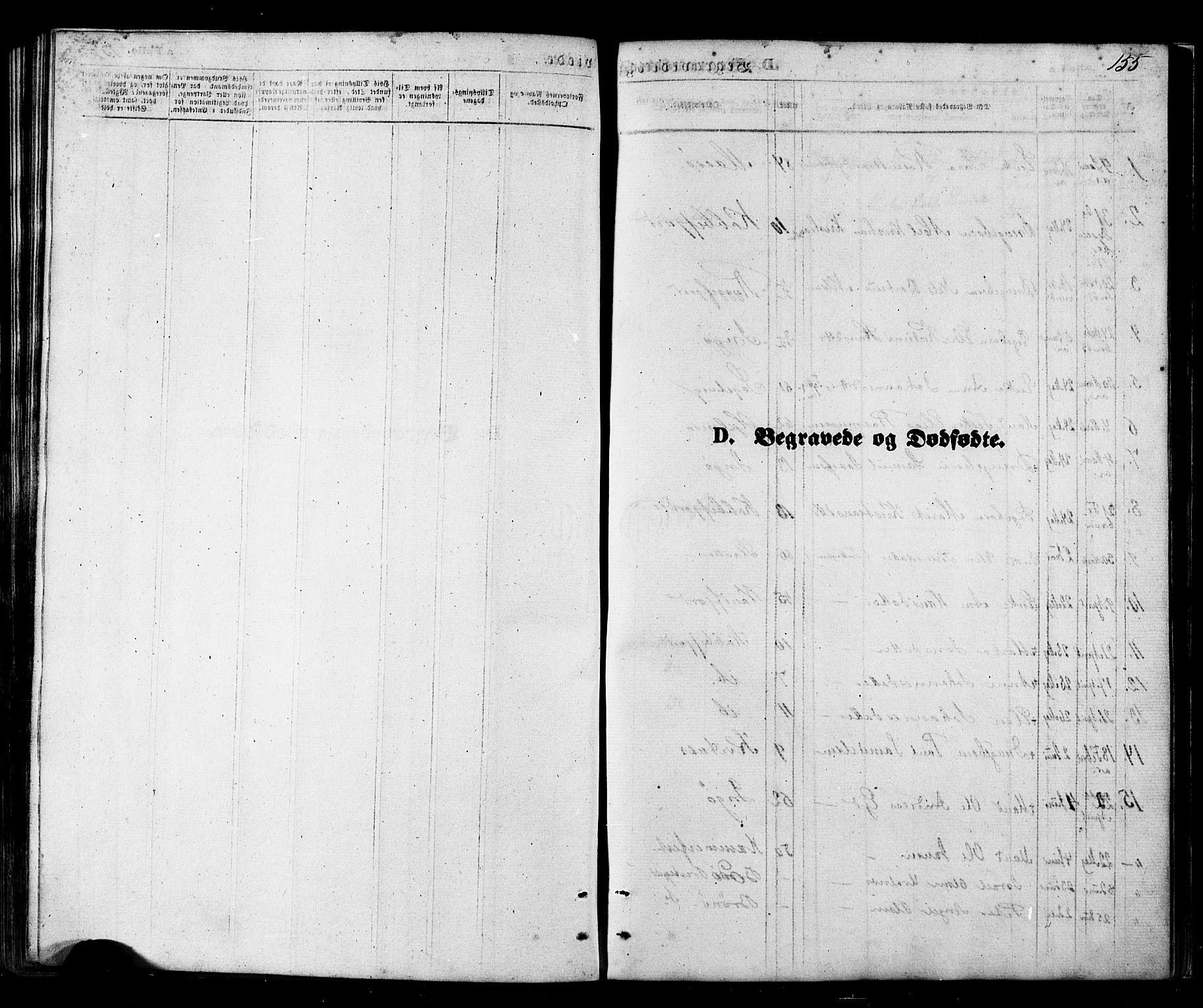SATØ, Måsøy sokneprestkontor, H/Ha/L0003kirke: Ministerialbok nr. 3, 1866-1877, s. 155