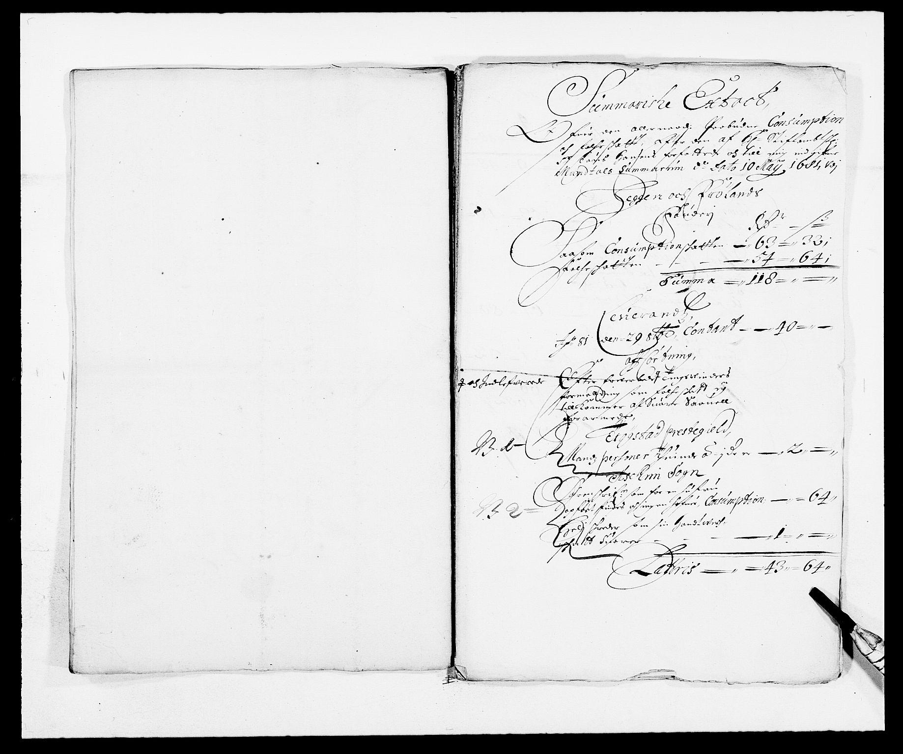 RA, Rentekammeret inntil 1814, Reviderte regnskaper, Fogderegnskap, R06/L0281: Fogderegnskap Heggen og Frøland, 1678-1686, s. 188