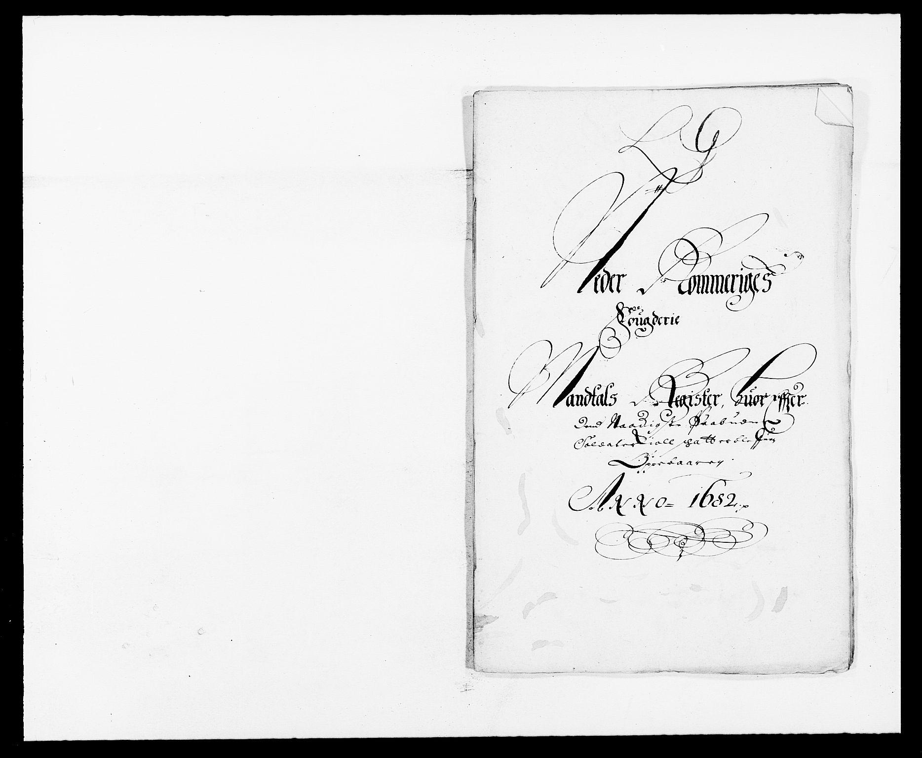 RA, Rentekammeret inntil 1814, Reviderte regnskaper, Fogderegnskap, R11/L0570: Fogderegnskap Nedre Romerike, 1682, s. 188