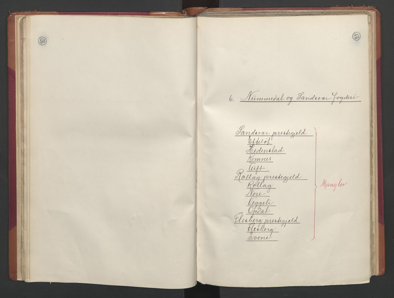 RA, Manntallet 1701, nr. 2: Solør, Odal og Østerdal fogderi og Larvik grevskap, 1701, s. 50-51