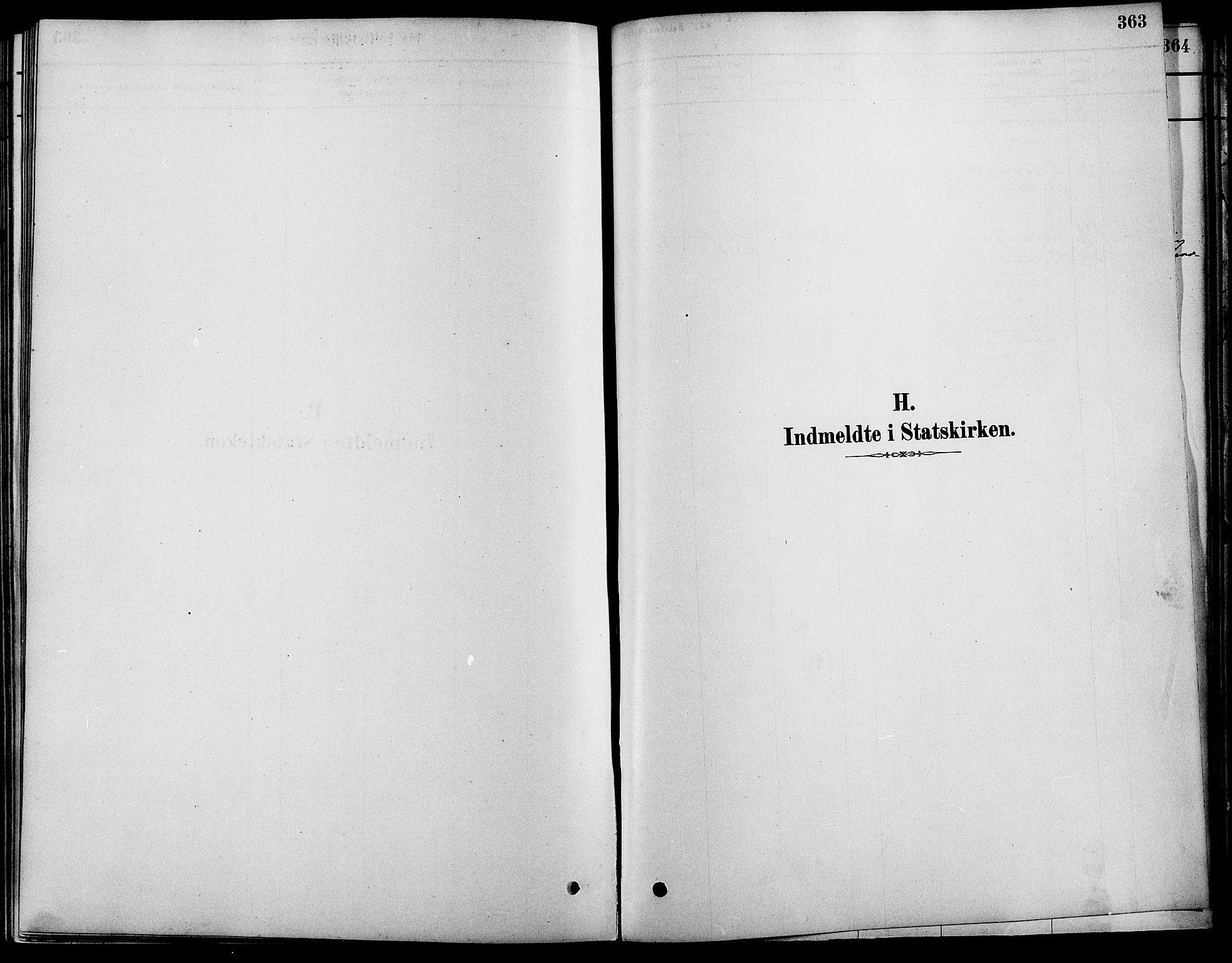 SAH, Fåberg prestekontor, Ministerialbok nr. 8, 1879-1898, s. 363