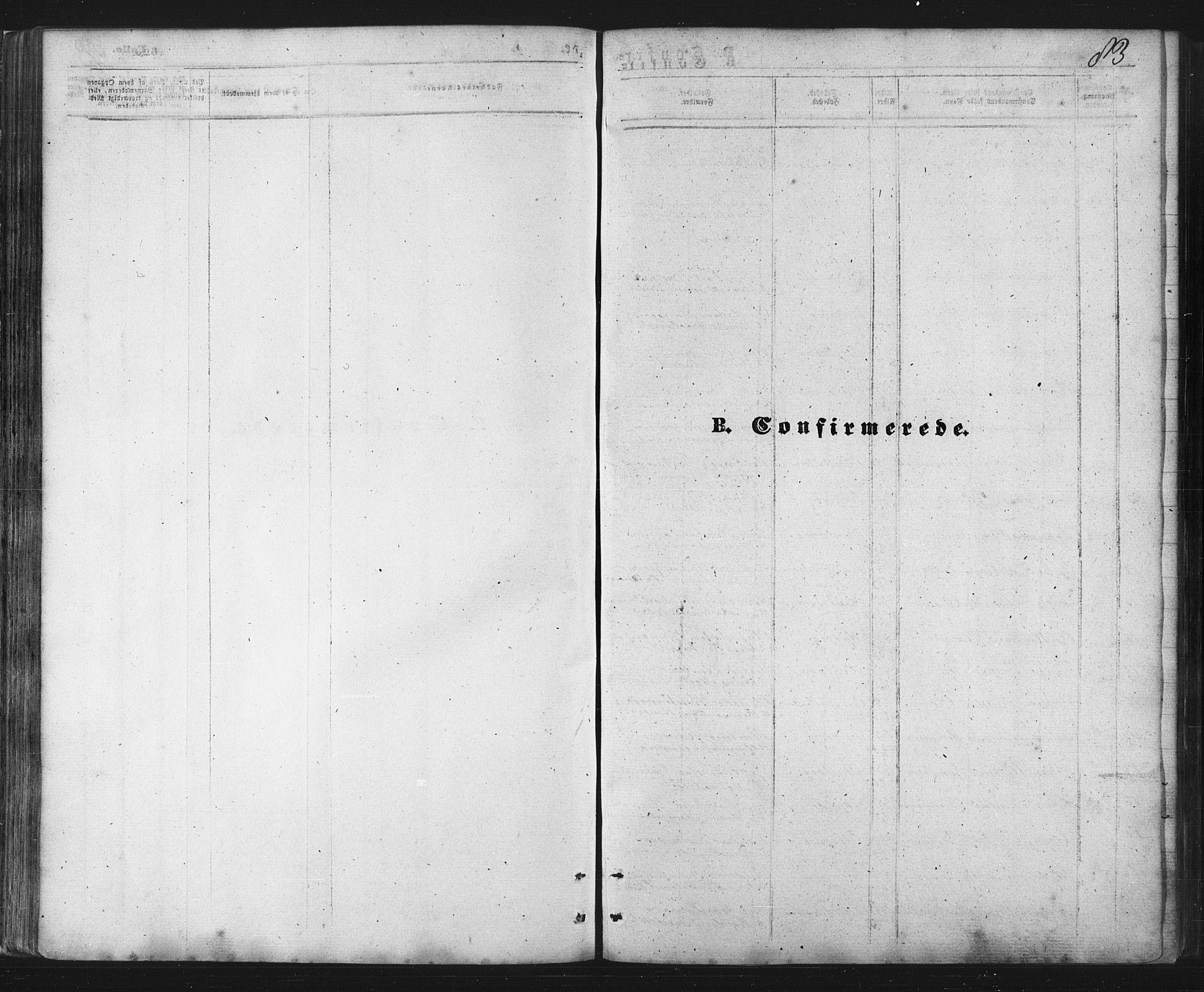 SATØ, Balsfjord sokneprestembete, Klokkerbok nr. 2, 1870-1886, s. 83