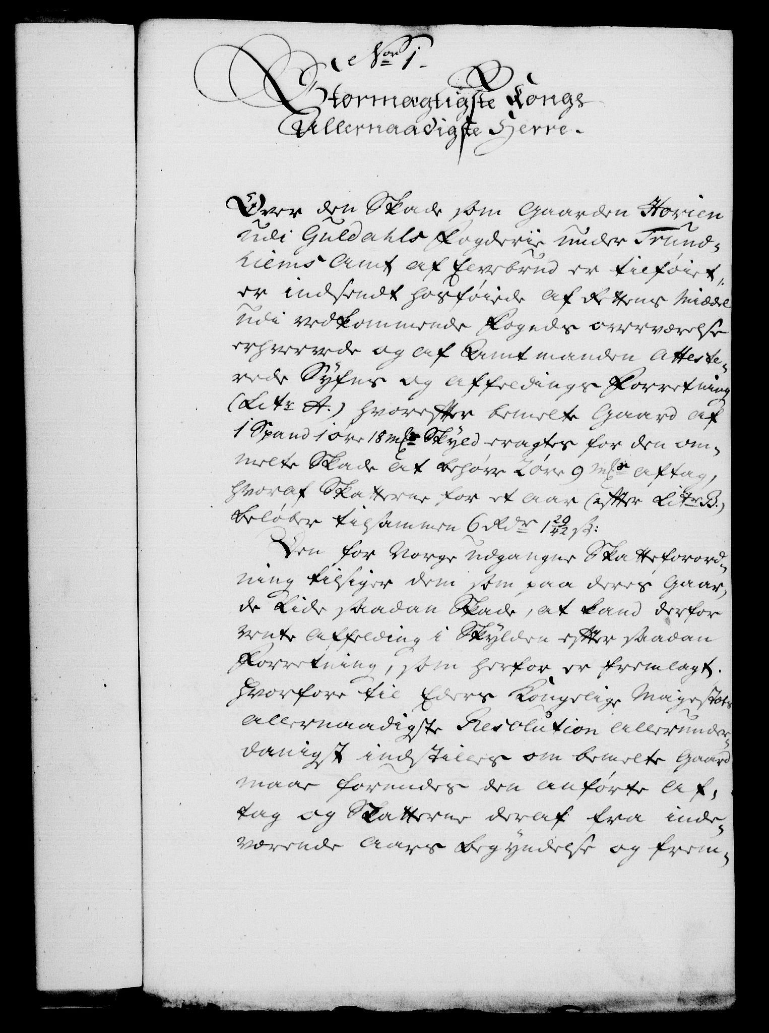 RA, Rentekammeret, Kammerkanselliet, G/Gf/Gfa/L0044: Norsk relasjons- og resolusjonsprotokoll (merket RK 52.44), 1762, s. 29