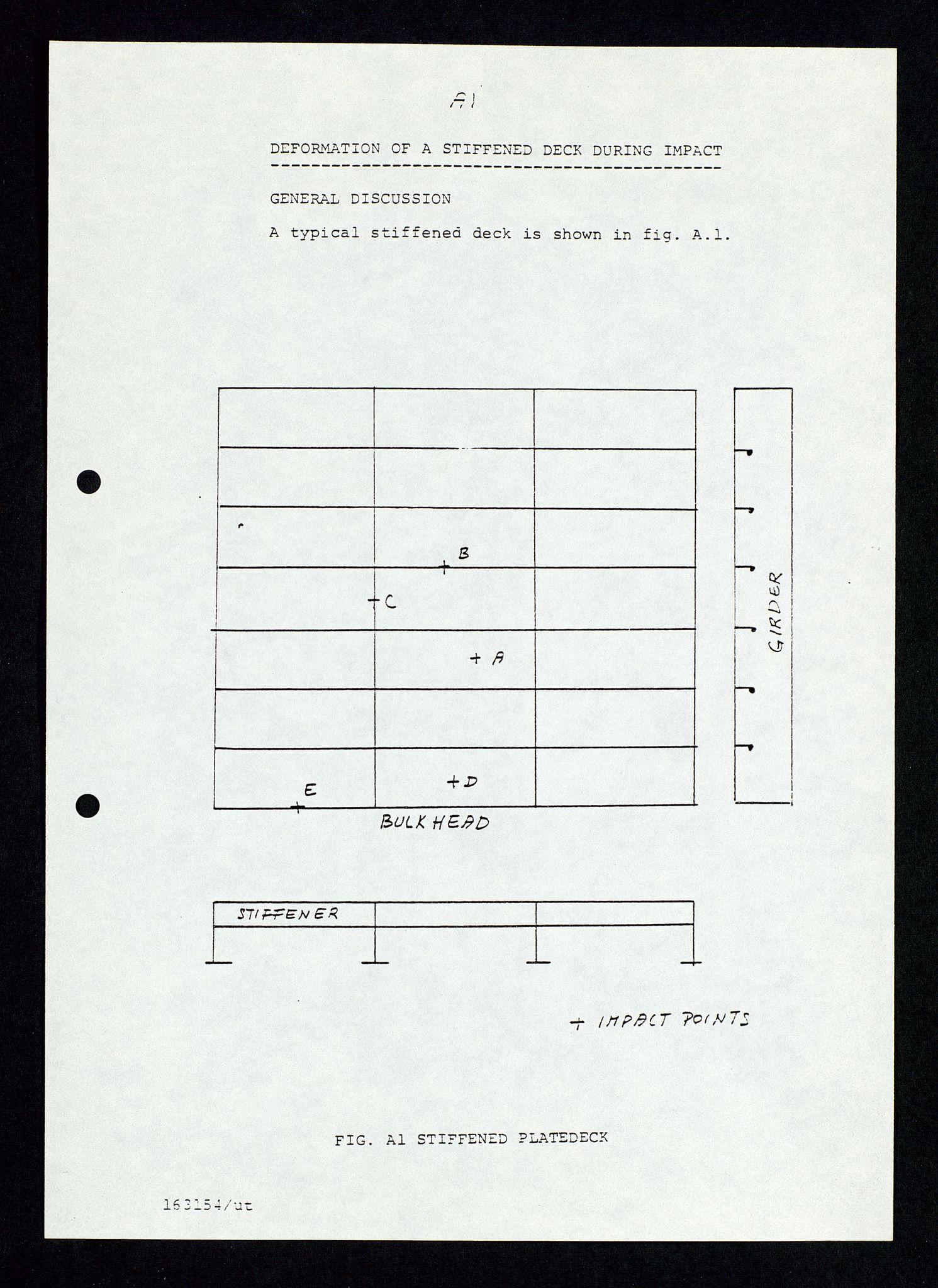 SAST, Pa 1339 - Statoil ASA, D/Dm/L0348: Gravitasjonsplattform betong, 1975-1978, s. 35