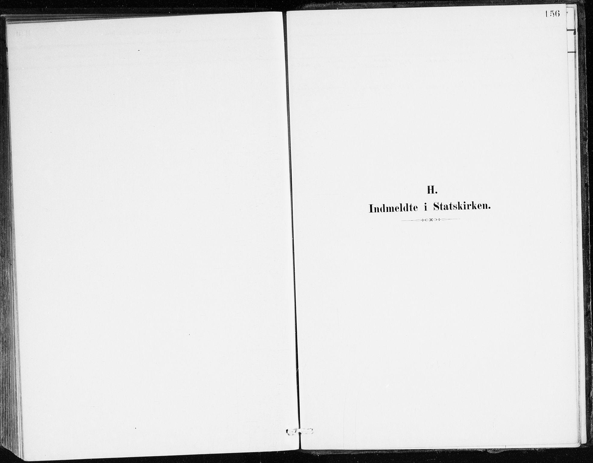SAB, Aurland Sokneprestembete*, Ministerialbok nr. C 1, 1880-1921, s. 156