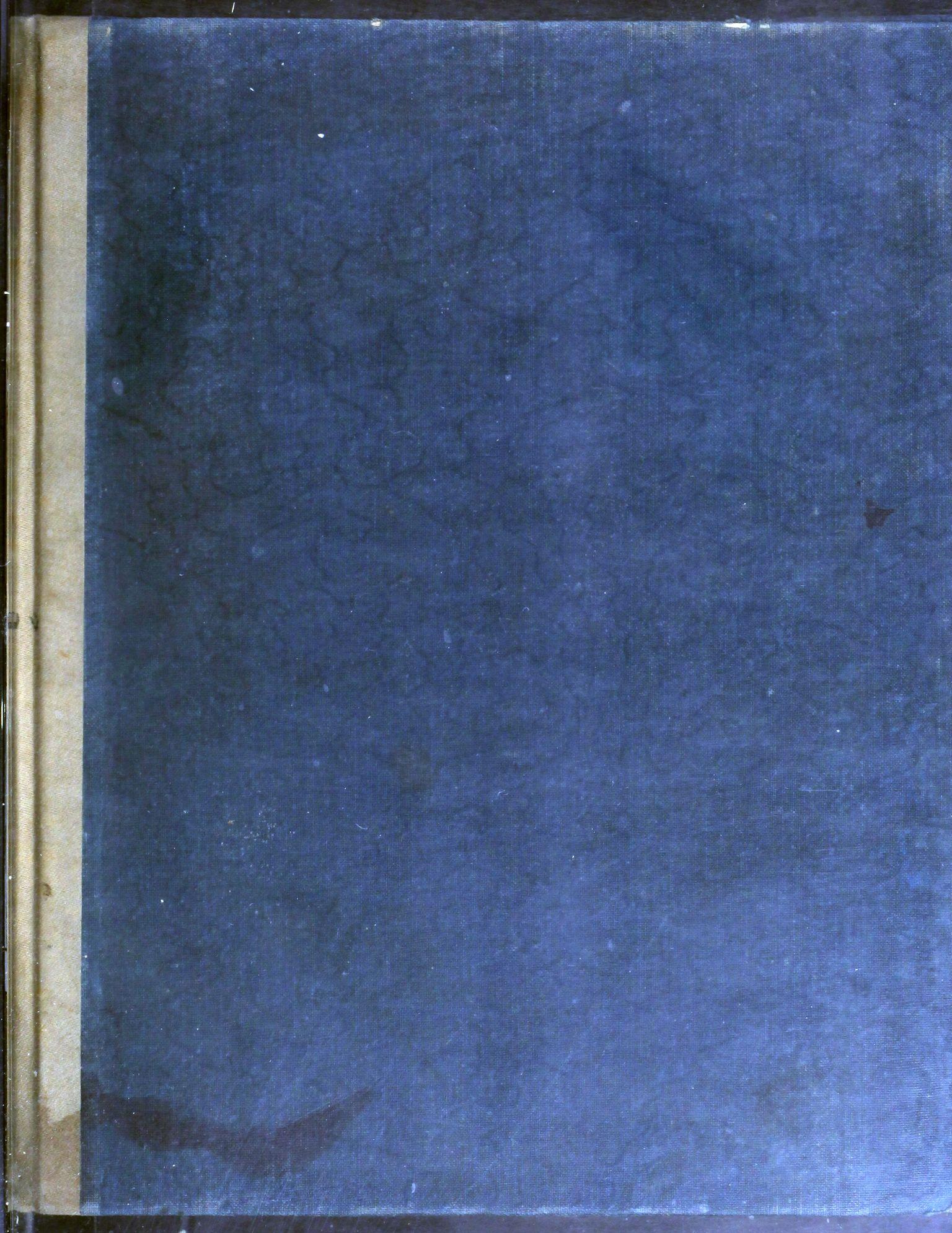 AIN, A/S Sulitjelma Gruber, B/Ba/L0012: Kopibok - Diverse adressater, 1899-1900