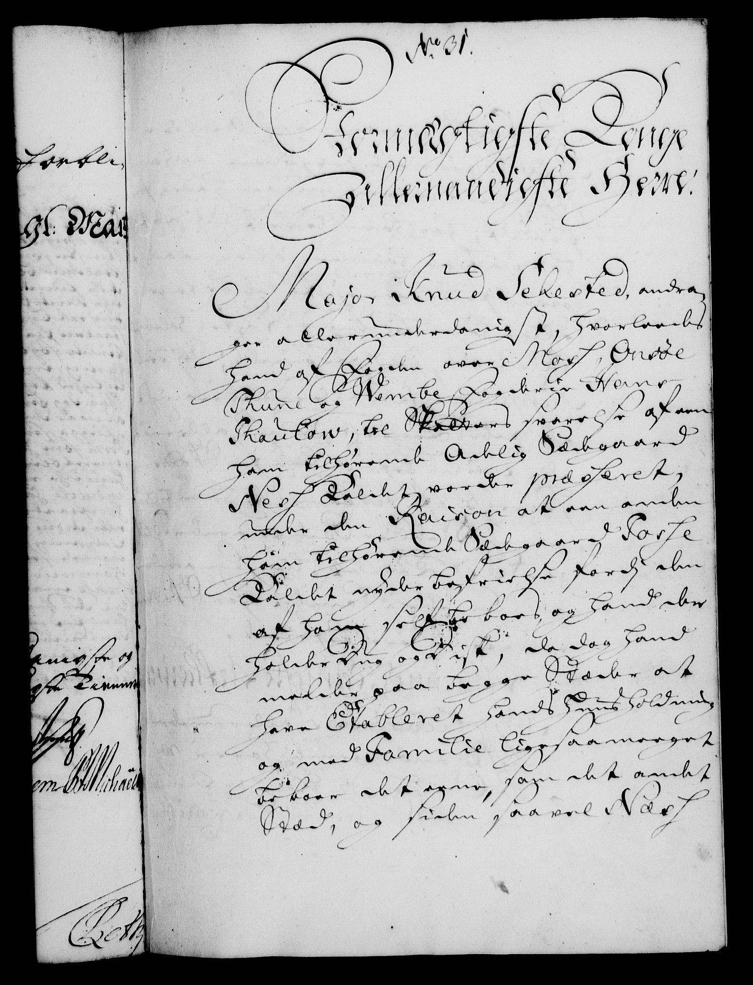RA, Rentekammeret, Kammerkanselliet, G/Gf/Gfa/L0011: Norsk relasjons- og resolusjonsprotokoll (merket RK 52.11), 1728, s. 227
