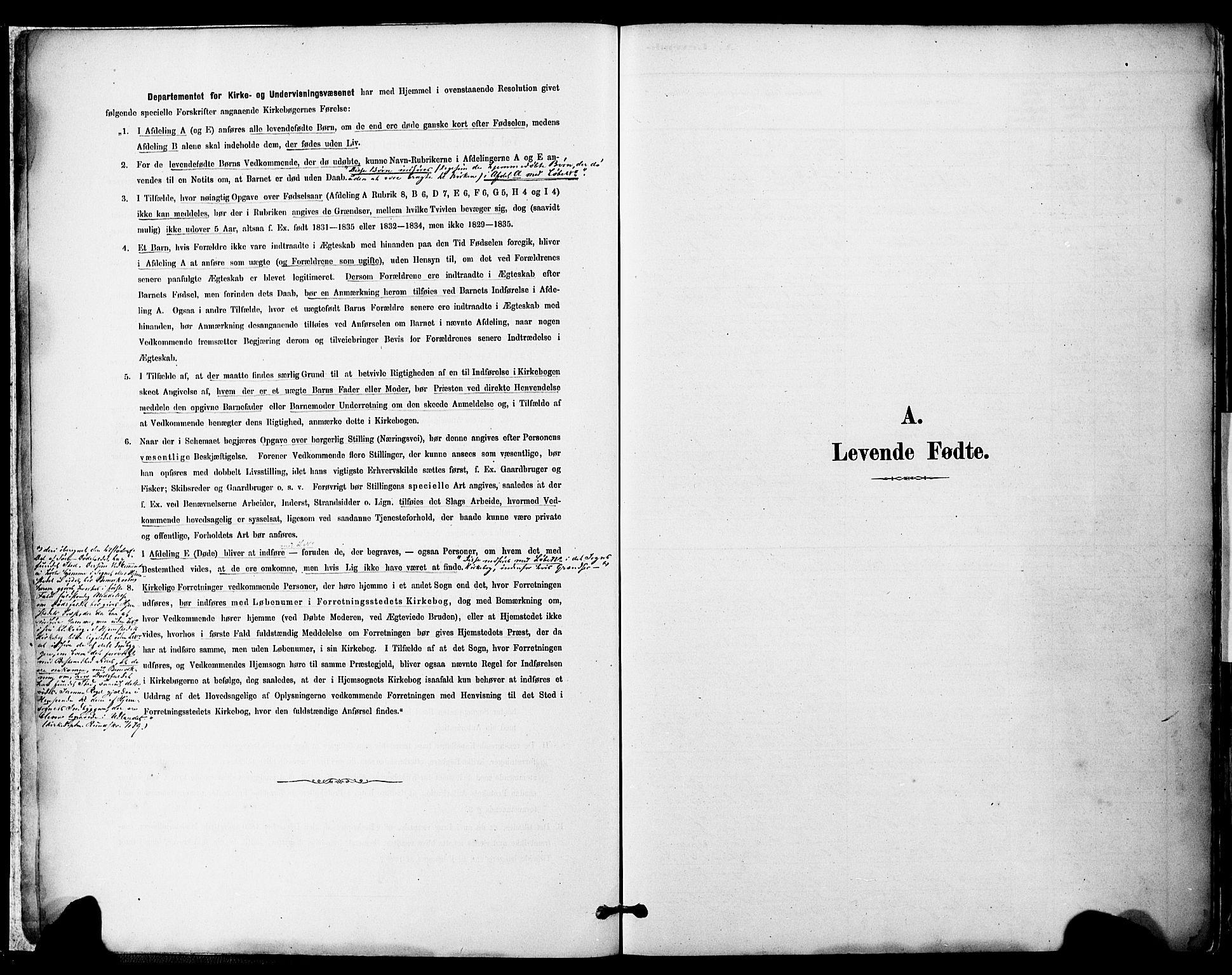 SAT, Ministerialprotokoller, klokkerbøker og fødselsregistre - Sør-Trøndelag, 681/L0933: Ministerialbok nr. 681A11, 1879-1890