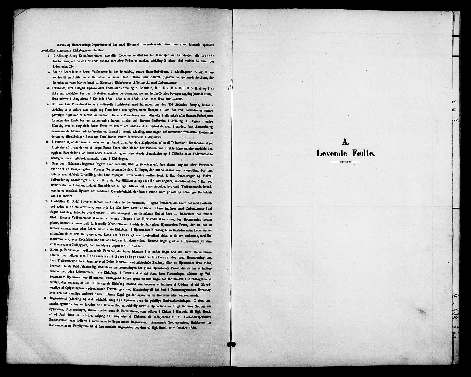 SAT, Ministerialprotokoller, klokkerbøker og fødselsregistre - Sør-Trøndelag, 688/L1029: Klokkerbok nr. 688C04, 1899-1915