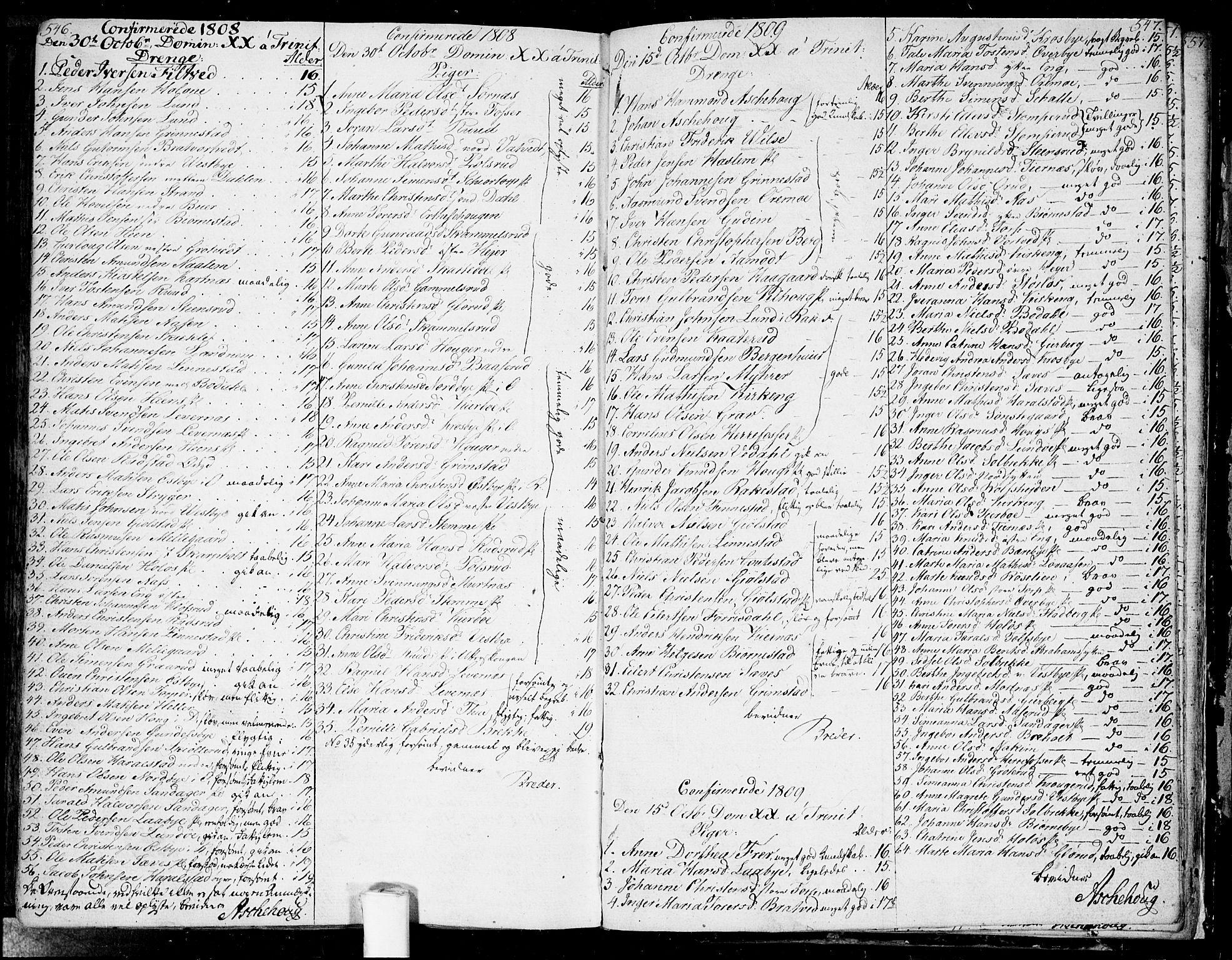 SAO, Rakkestad prestekontor Kirkebøker, F/Fa/L0005: Ministerialbok nr. I 5, 1784-1814, s. 546-547