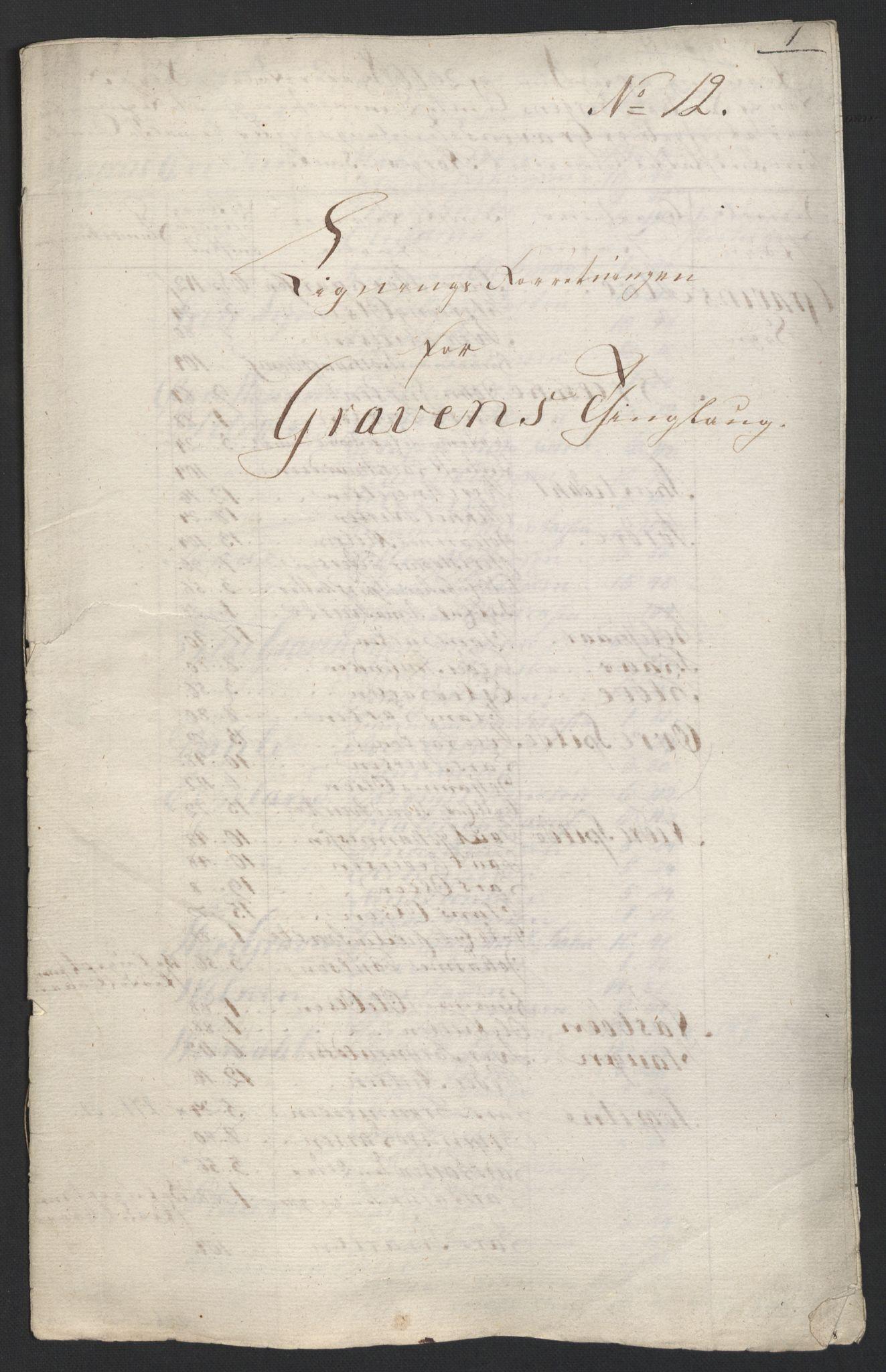 NOBA, Norges Bank/Sølvskatten 1816*, 1816, s. 106