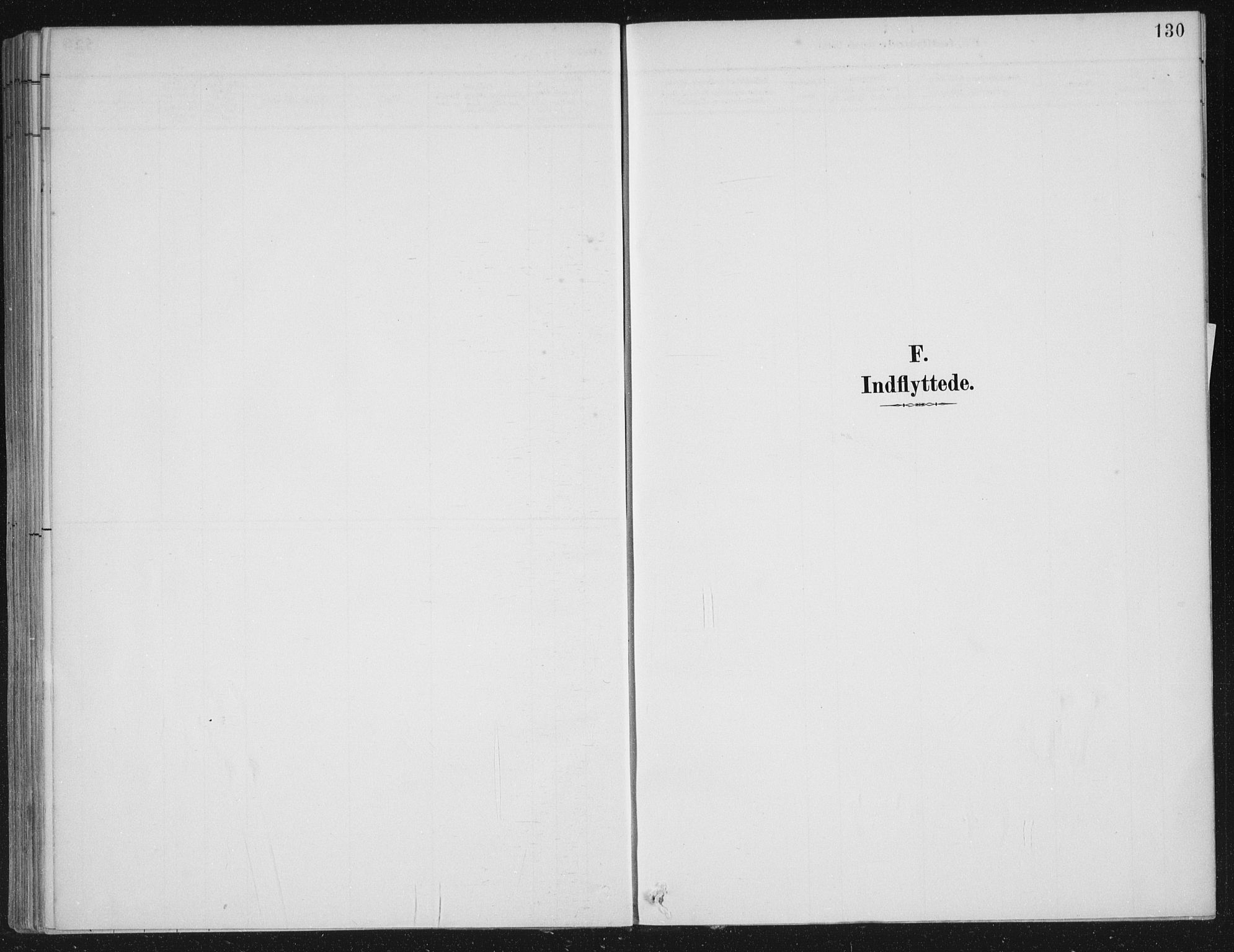 SAB, Kinn sokneprestembete, H/Haa/Haae/L0001: Ministerialbok nr. E 1, 1890-1916, s. 130