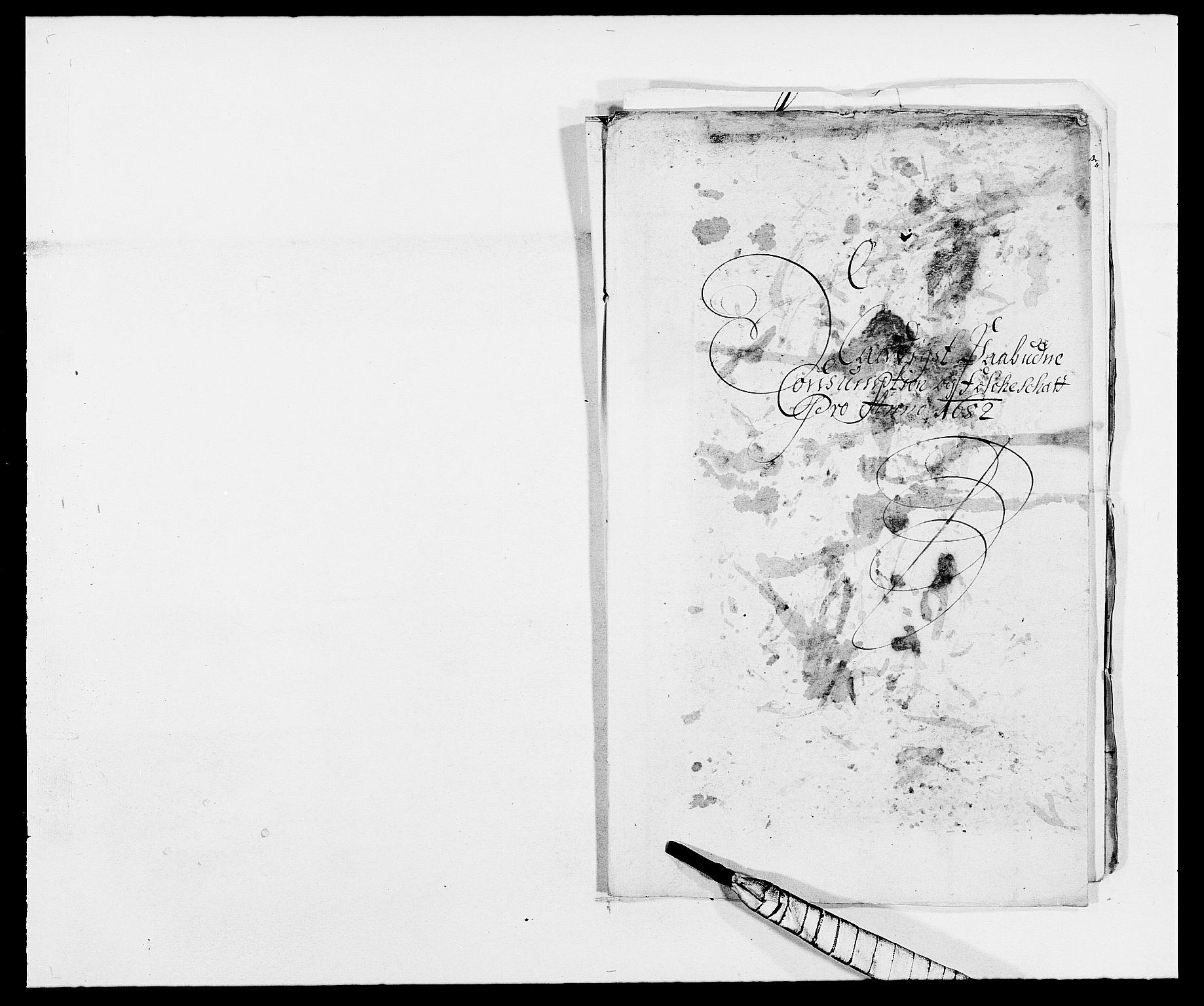 RA, Rentekammeret inntil 1814, Reviderte regnskaper, Fogderegnskap, R03/L0114: Fogderegnskap Onsøy, Tune, Veme og Åbygge fogderi, 1678-1683, s. 298