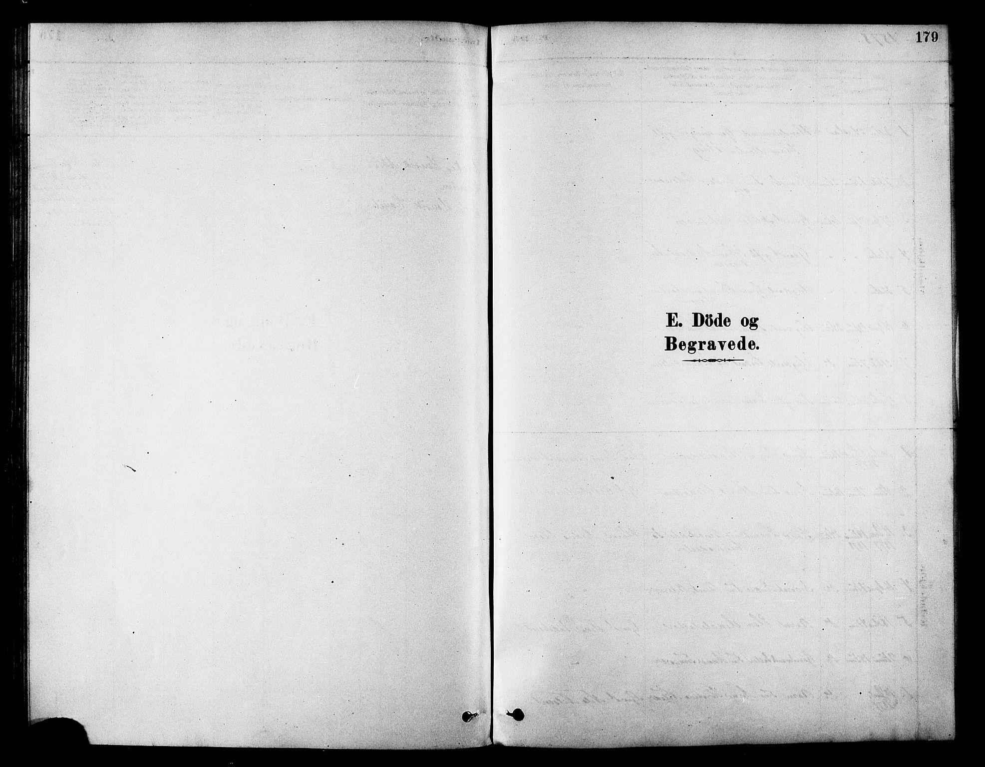 SATØ, Skjervøy sokneprestkontor, H/Ha/Haa/L0009kirke: Ministerialbok nr. 9, 1878-1887, s. 179