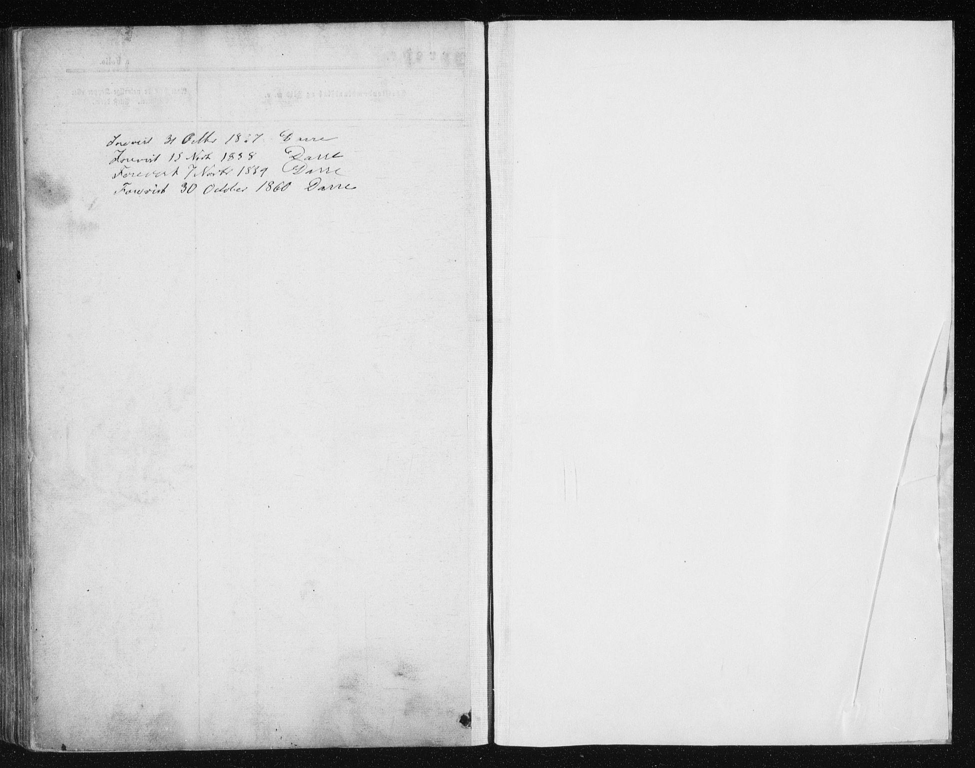 SAT, Ministerialprotokoller, klokkerbøker og fødselsregistre - Sør-Trøndelag, 602/L0114: Ministerialbok nr. 602A12, 1856-1872