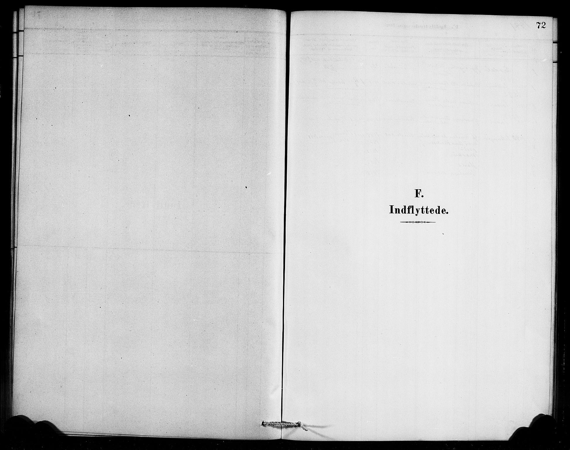 SAB, Aurland Sokneprestembete*, Ministerialbok nr. E 1, 1880-1907, s. 72