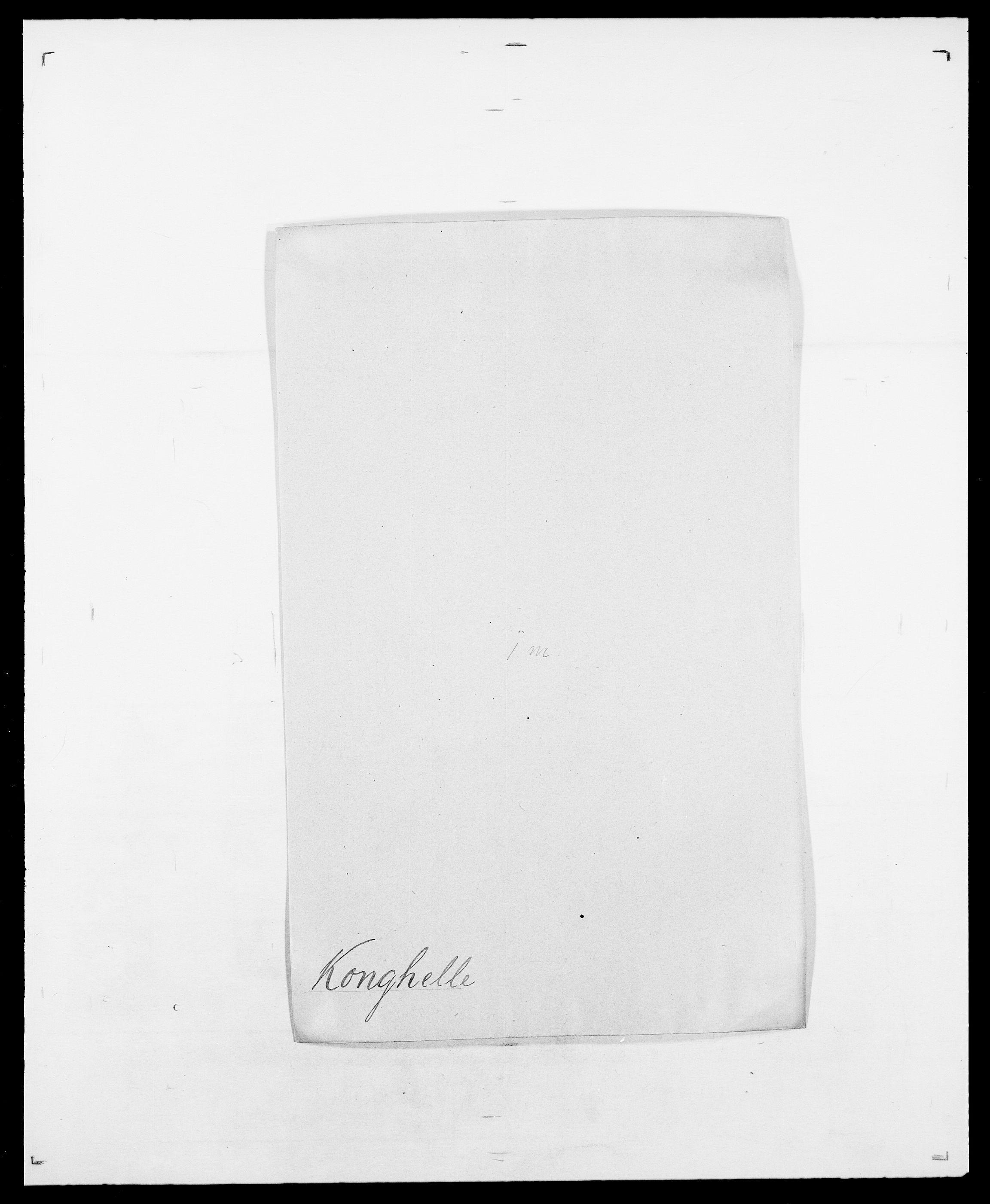 SAO, Delgobe, Charles Antoine - samling, D/Da/L0021: Klagenberg - Kristoft, s. 512