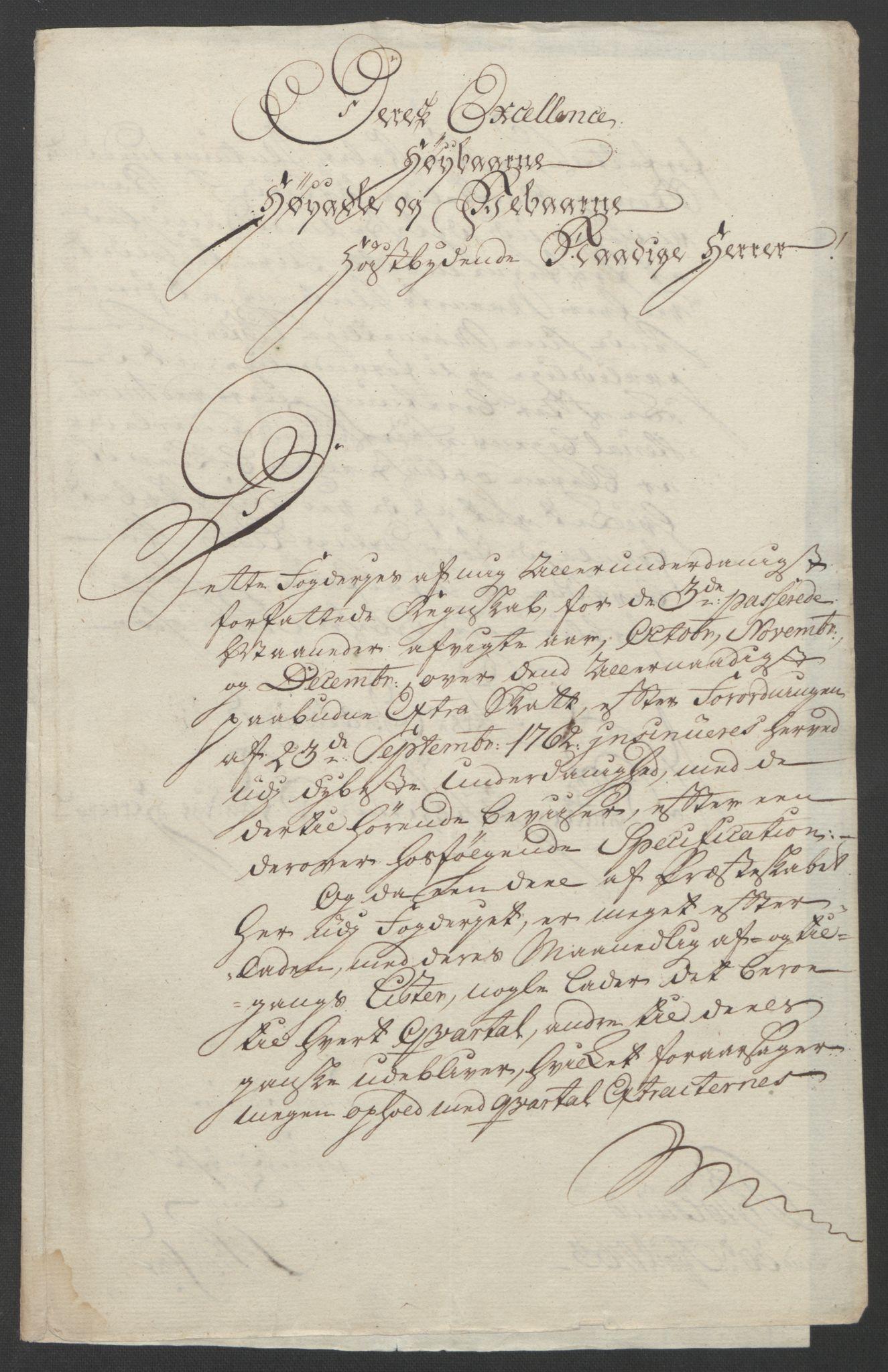 RA, Rentekammeret inntil 1814, Reviderte regnskaper, Fogderegnskap, R04/L0260: Ekstraskatten Moss, Onsøy, Tune, Veme og Åbygge, 1762, s. 337