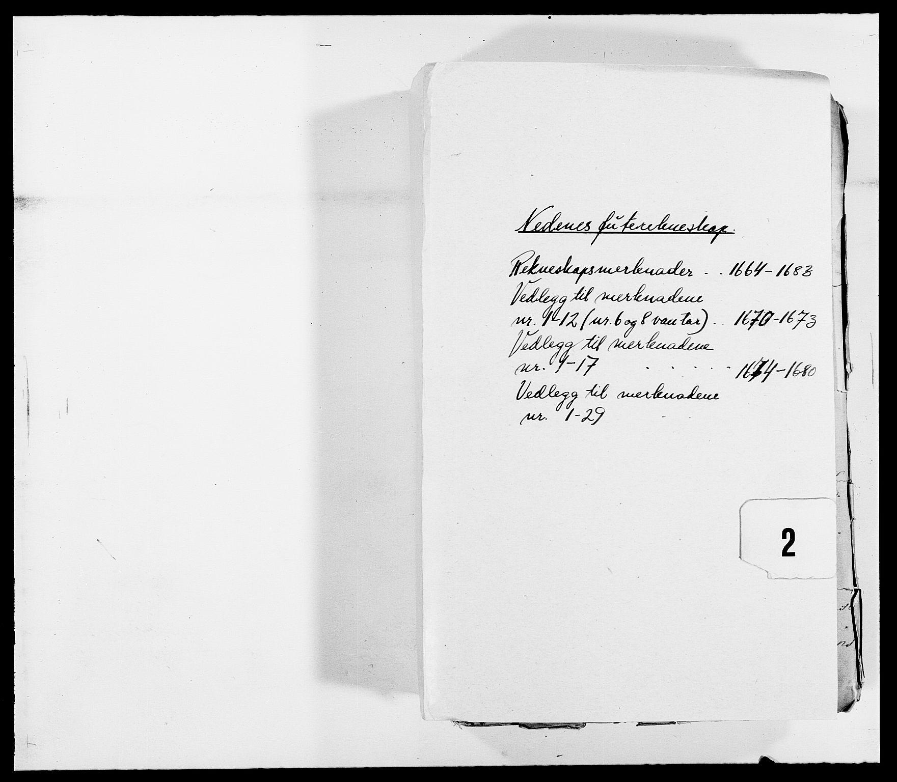 RA, Rentekammeret inntil 1814, Reviderte regnskaper, Fogderegnskap, R39/L2306: Fogderegnskap Nedenes, 1680-1683, s. 51