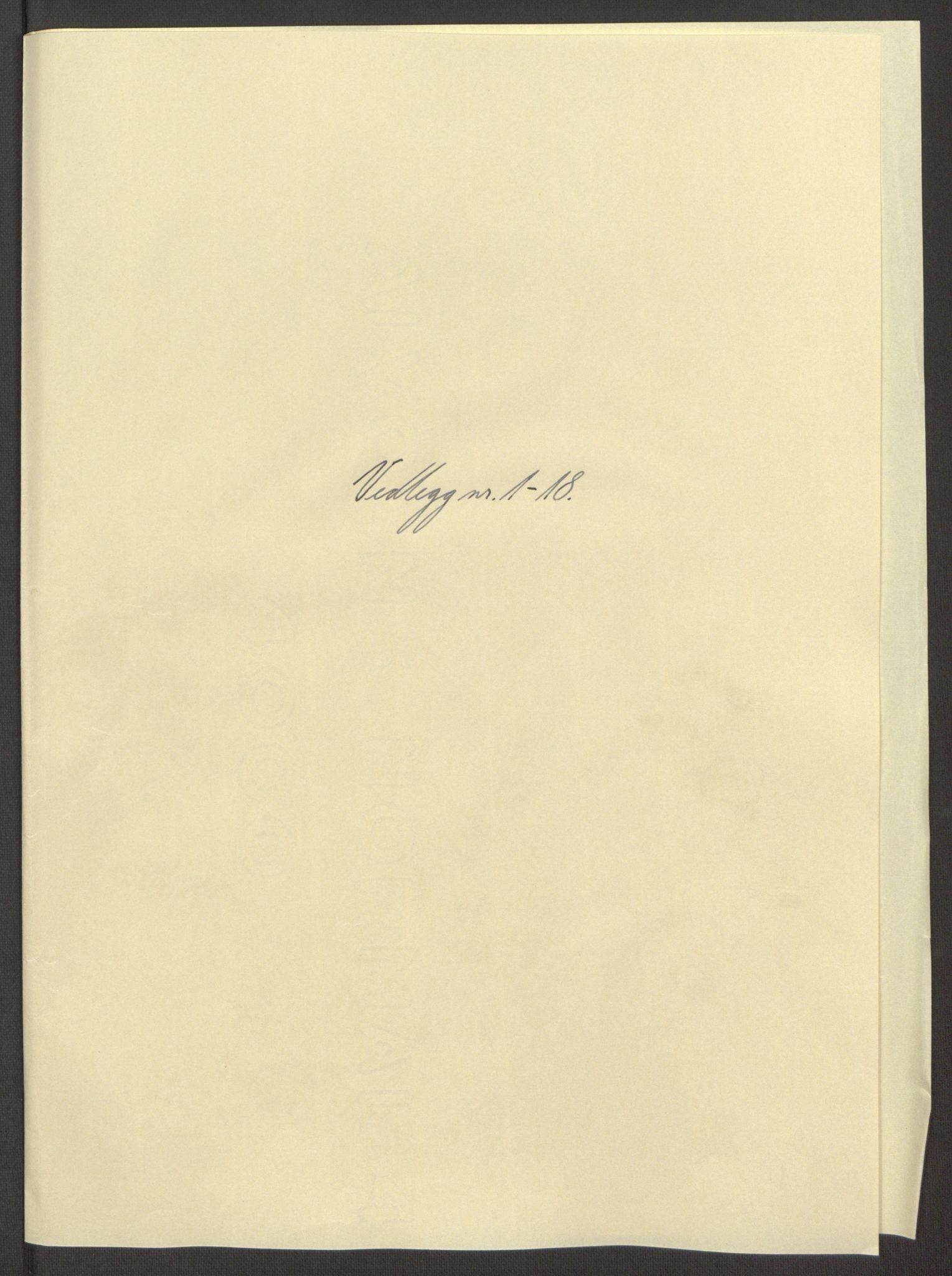 RA, Rentekammeret inntil 1814, Reviderte regnskaper, Fogderegnskap, R60/L3945: Fogderegnskap Orkdal og Gauldal, 1695, s. 397