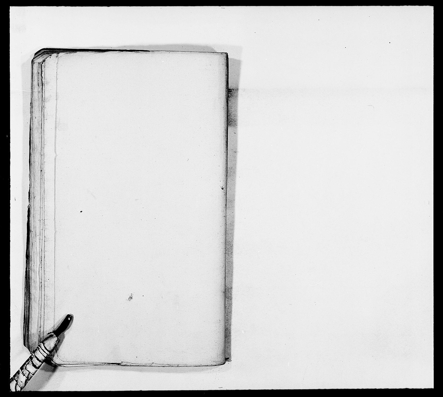 RA, Rentekammeret inntil 1814, Reviderte regnskaper, Fogderegnskap, R02/L0103: Fogderegnskap Moss og Verne kloster, 1682-1684, s. 362