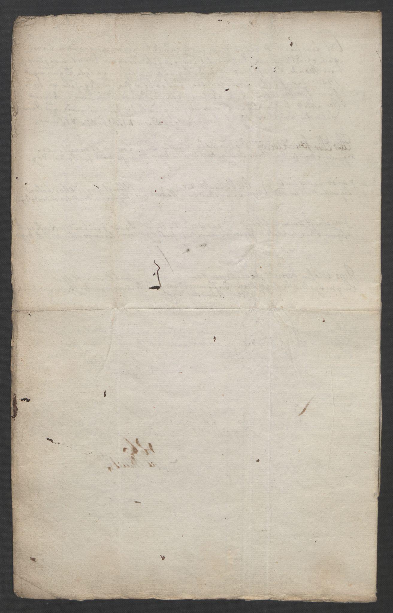 NOBA, Norges Bank/Sølvskatten 1816*, 1816-1822, s. 75