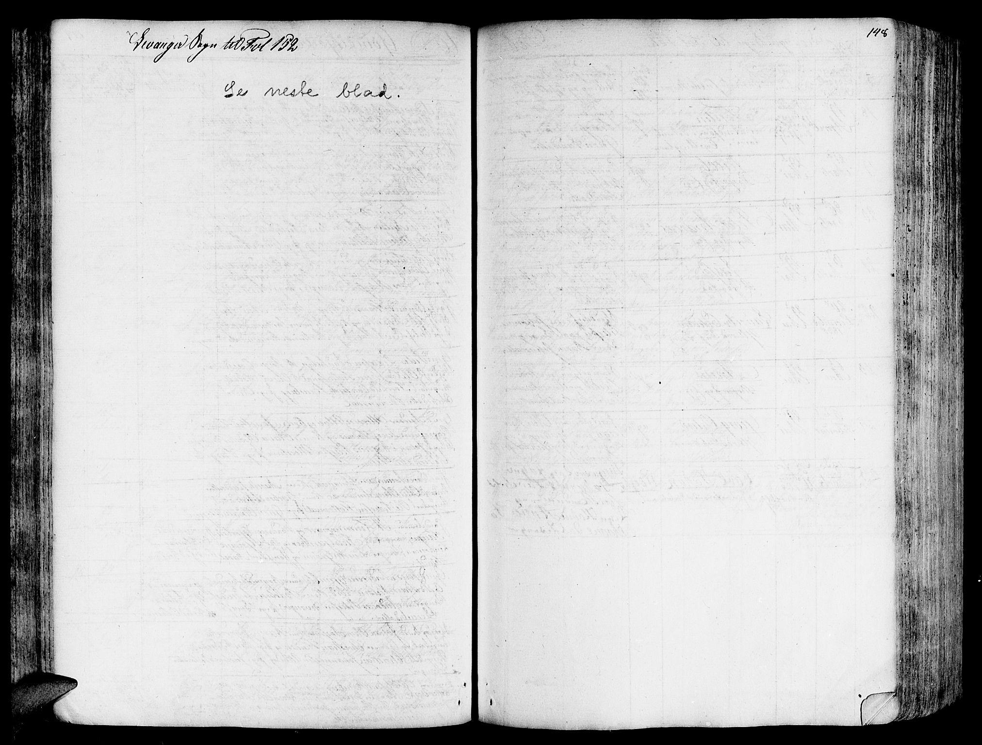 SAT, Ministerialprotokoller, klokkerbøker og fødselsregistre - Nord-Trøndelag, 717/L0152: Ministerialbok nr. 717A05 /3, 1828-1836, s. 148