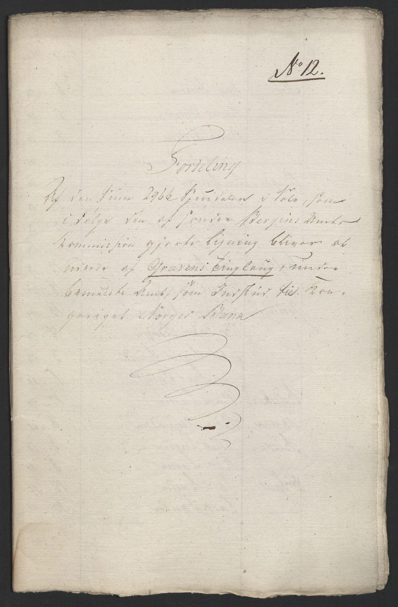 NOBA, Norges Bank/Sølvskatten 1816*, 1816, s. 187