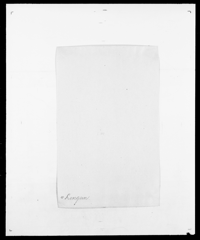 SAO, Delgobe, Charles Antoine - samling, D/Da/L0023: Lau - Lirvyn, s. 218