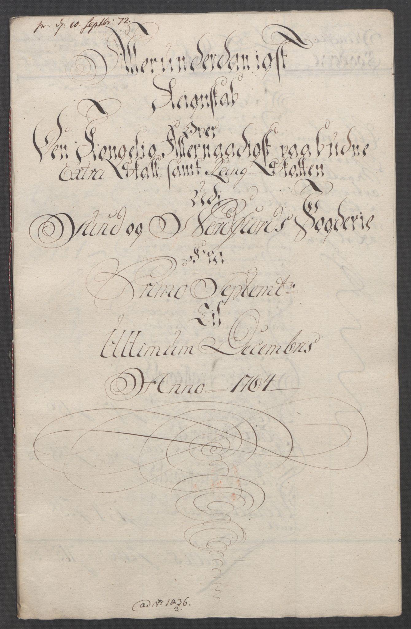 RA, Rentekammeret inntil 1814, Reviderte regnskaper, Fogderegnskap, R53/L3550: Ekstraskatten Sunn- og Nordfjord, 1762-1771, s. 118