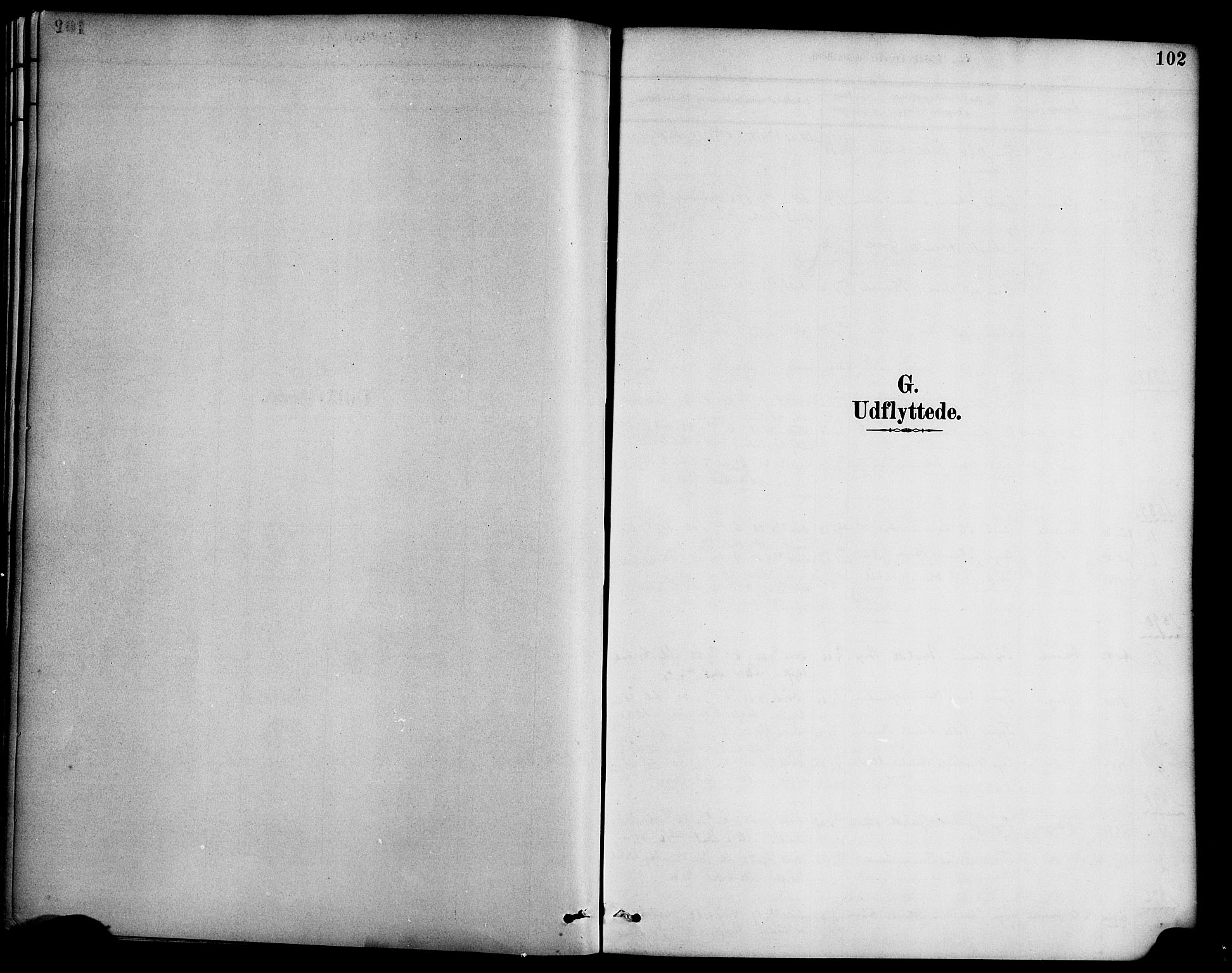 SAB, Hyllestad Sokneprestembete, Ministerialbok nr. B 1, 1886-1904, s. 102