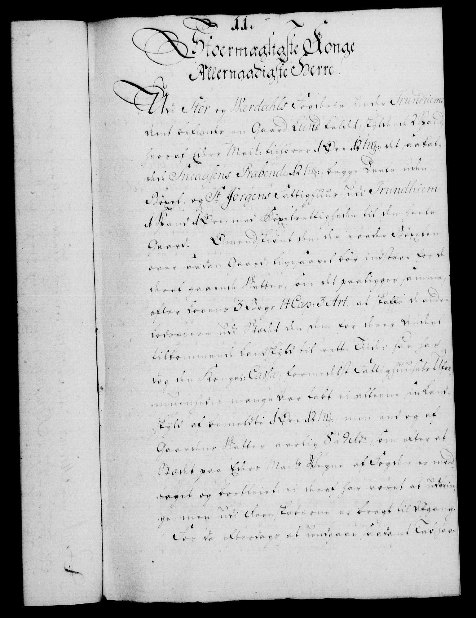 RA, Rentekammeret, Kammerkanselliet, G/Gf/Gfa/L0051: Norsk relasjons- og resolusjonsprotokoll (merket RK 52.51), 1769, s. 77