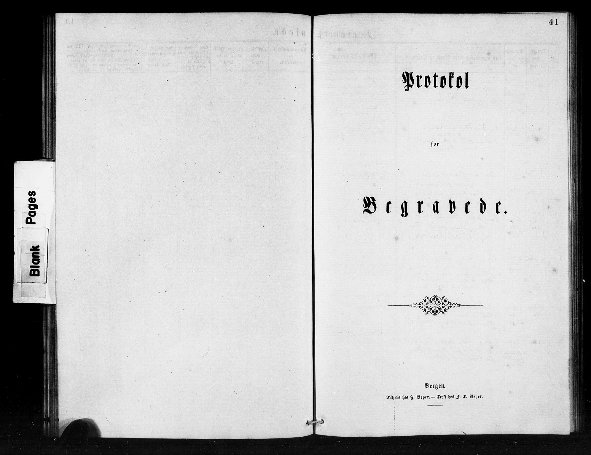 SAB, Den Norske Sjømannsmisjon i utlandet*, Ministerialbok nr. A 1, 1865-1880, s. 41