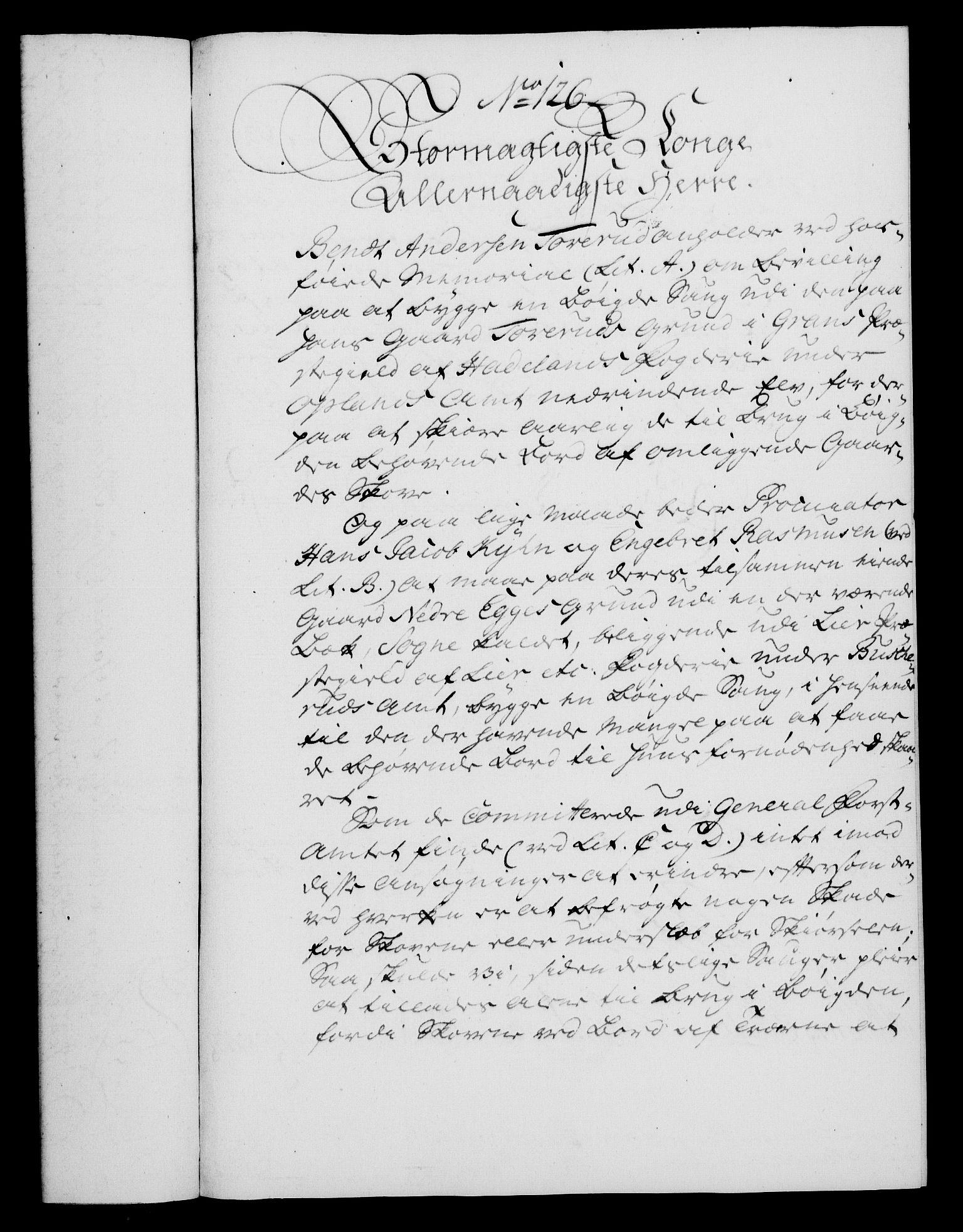RA, Rentekammeret, Kammerkanselliet, G/Gf/Gfa/L0044: Norsk relasjons- og resolusjonsprotokoll (merket RK 52.44), 1762, s. 471