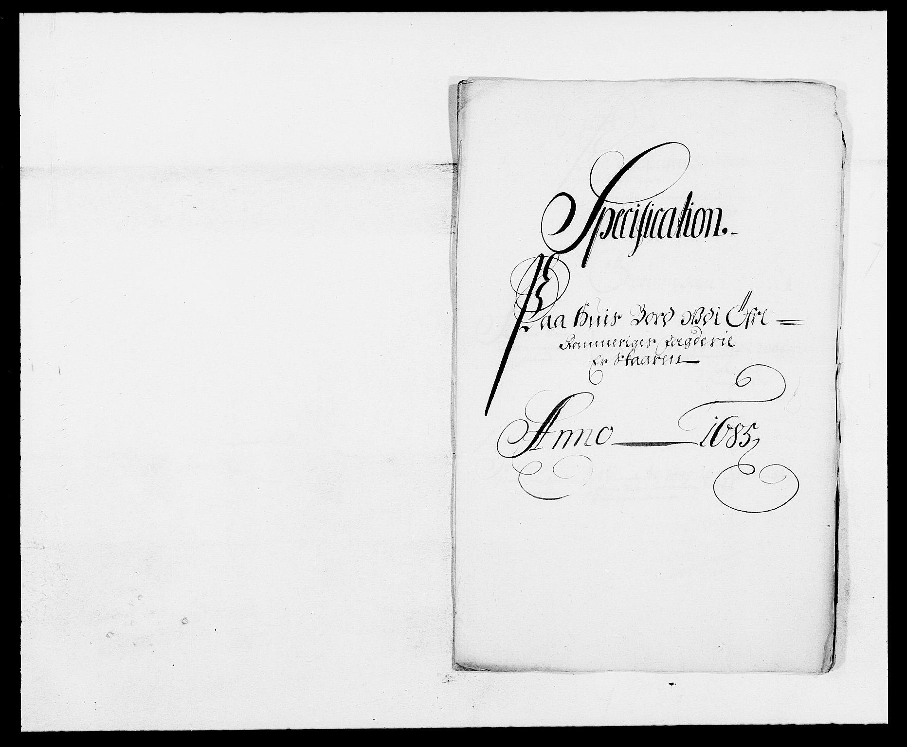 RA, Rentekammeret inntil 1814, Reviderte regnskaper, Fogderegnskap, R12/L0699: Fogderegnskap Øvre Romerike, 1685-1686, s. 69