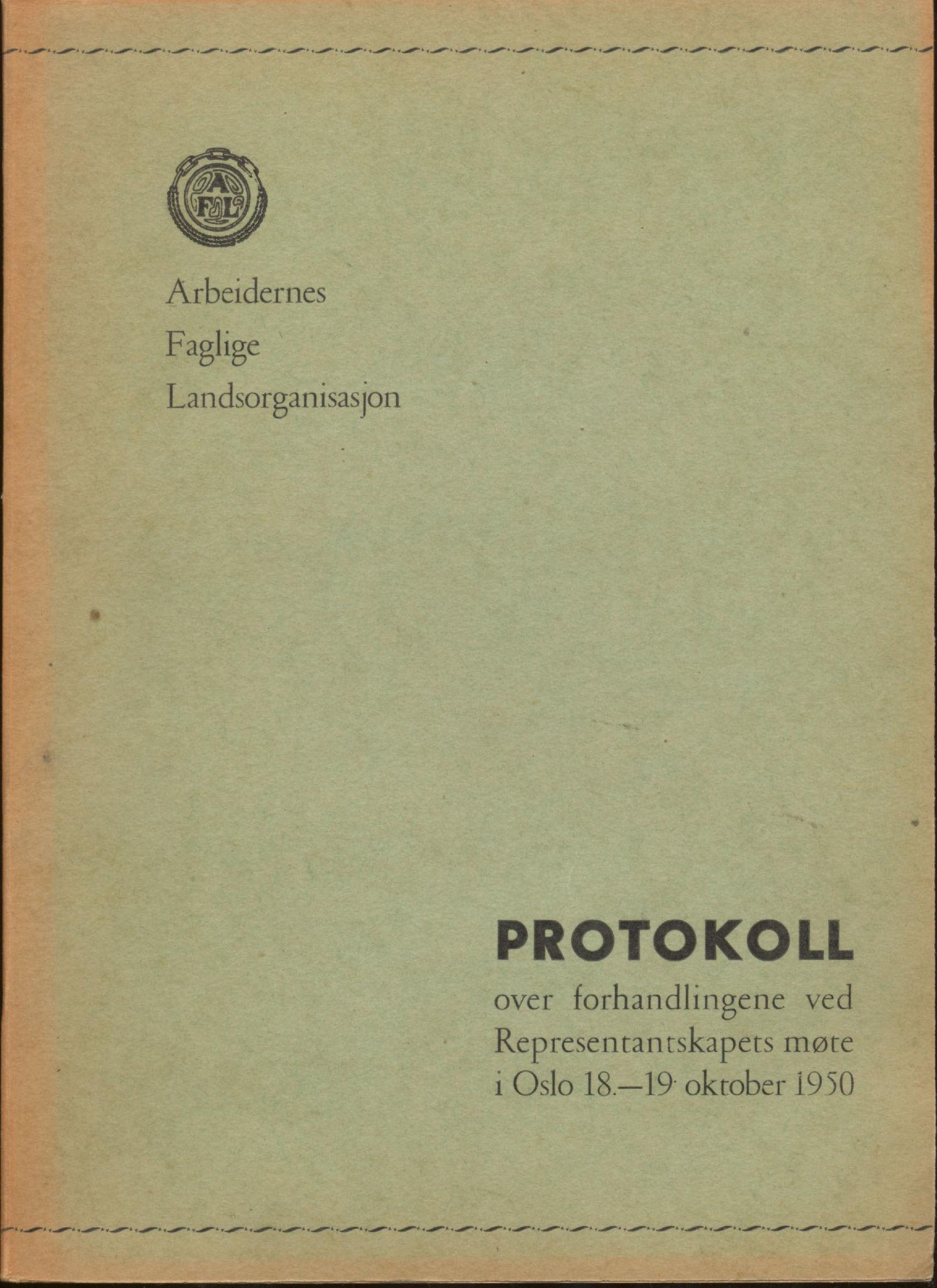 AAB, Landsorganisasjonen i Norge, 1911-1953, s. 915