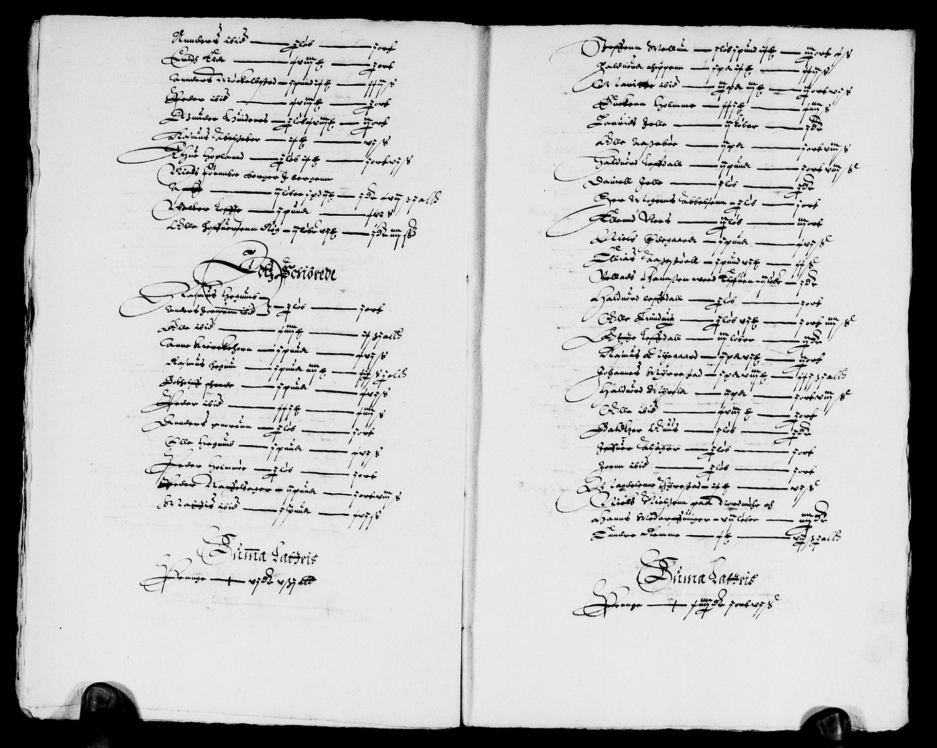 RA, Rentekammeret inntil 1814, Reviderte regnskaper, Lensregnskaper, R/Rb/Rbt/L0045: Bergenhus len, 1627-1628